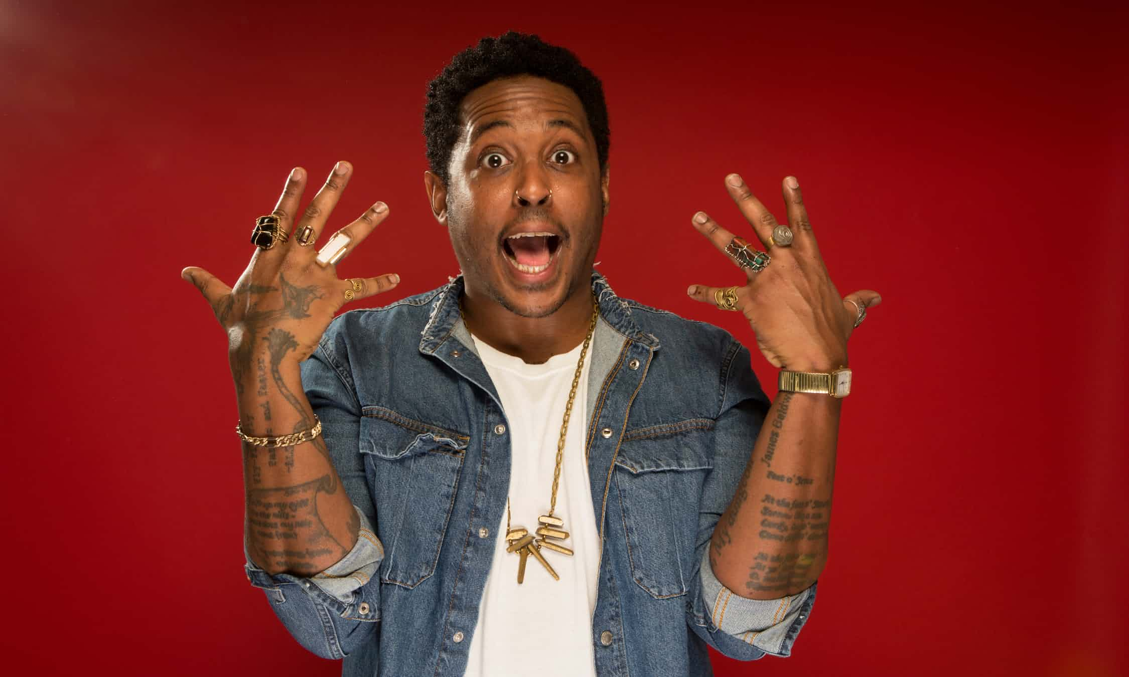 Danez Smith by Richard Saker for the Observer.jpg