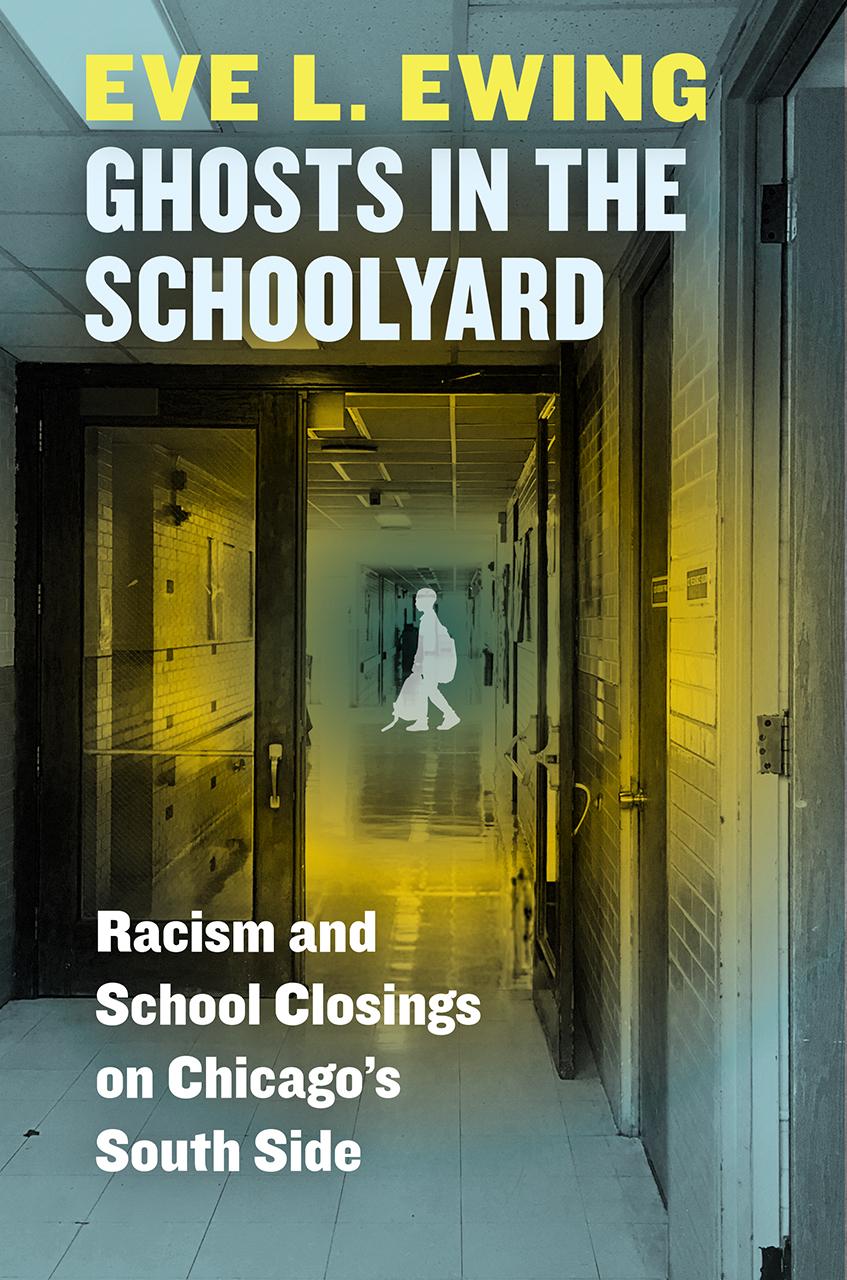 Ghosts in the Schoolyard (University of Chicago).jpg