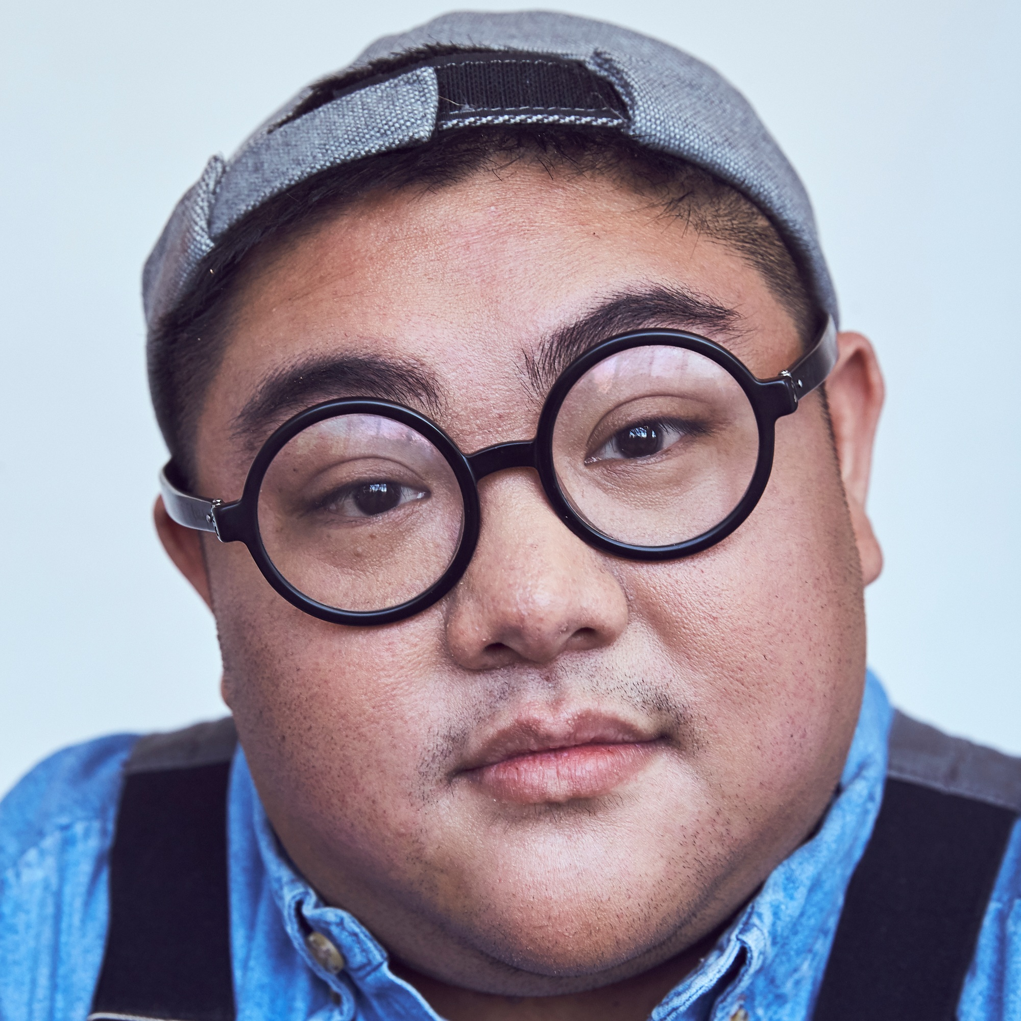 HIEU MINH NGUYEN -