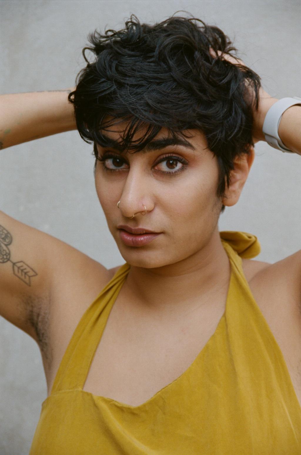 Fatimah Asghar by Allie Madden.JPG