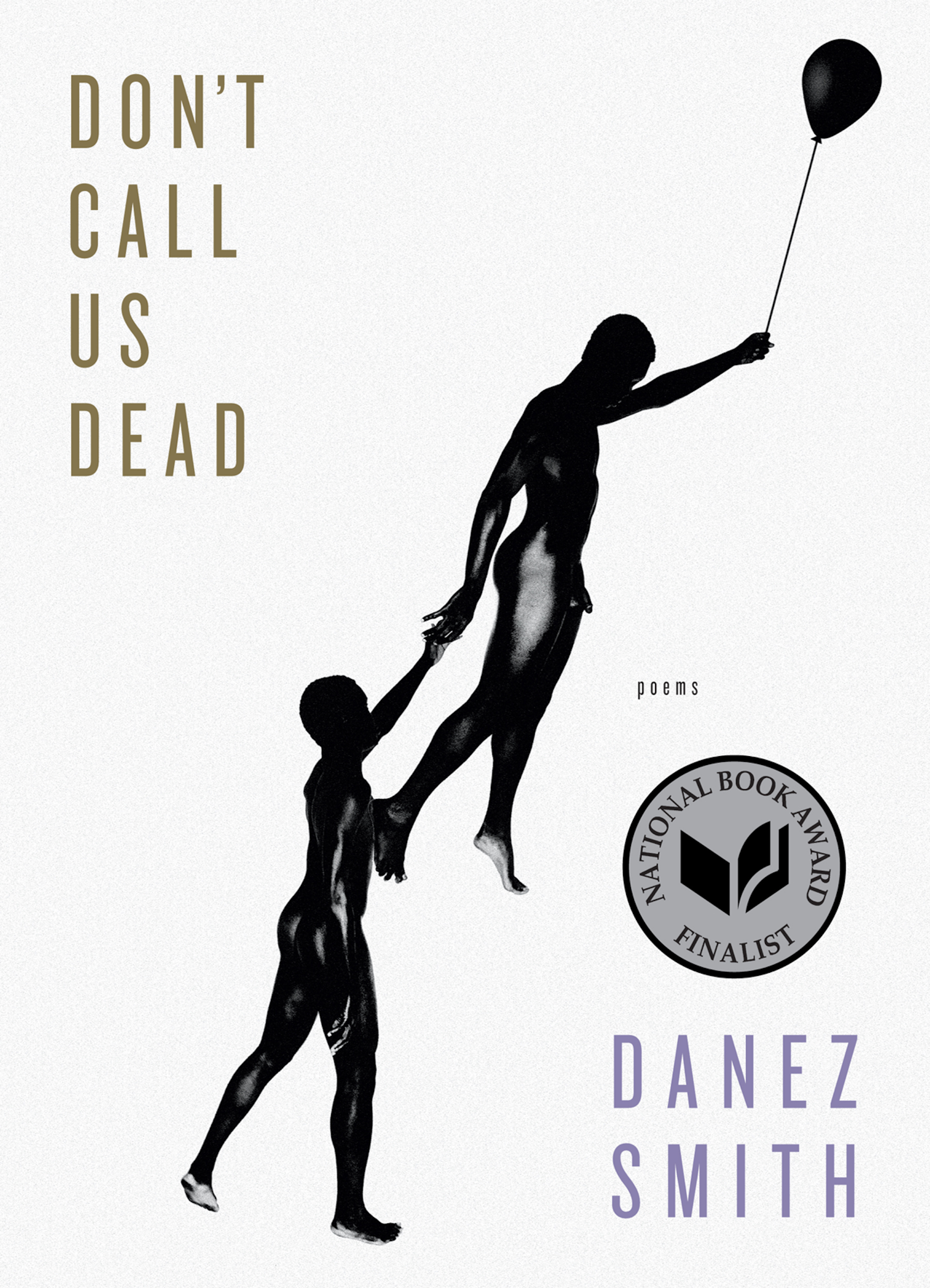 Don't Call Us Dead (Graywolf).jpg