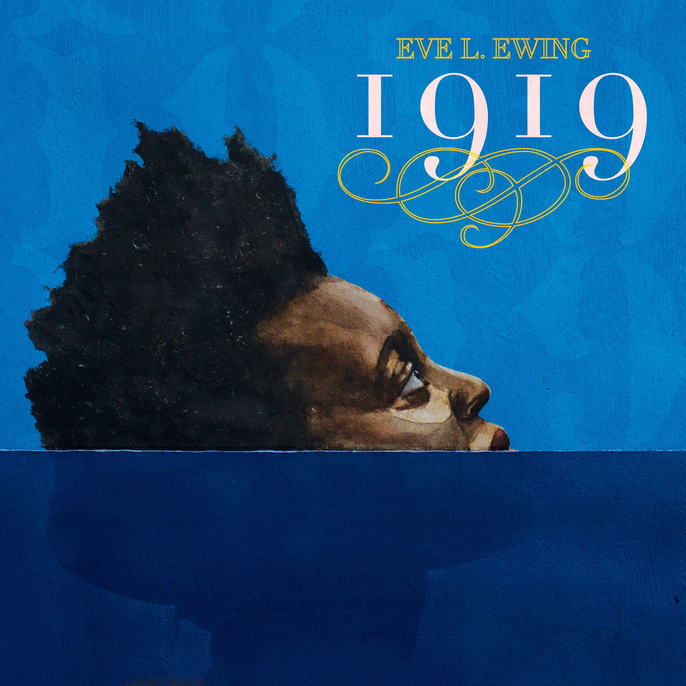 1919 by Eve L. Ewing .jpg