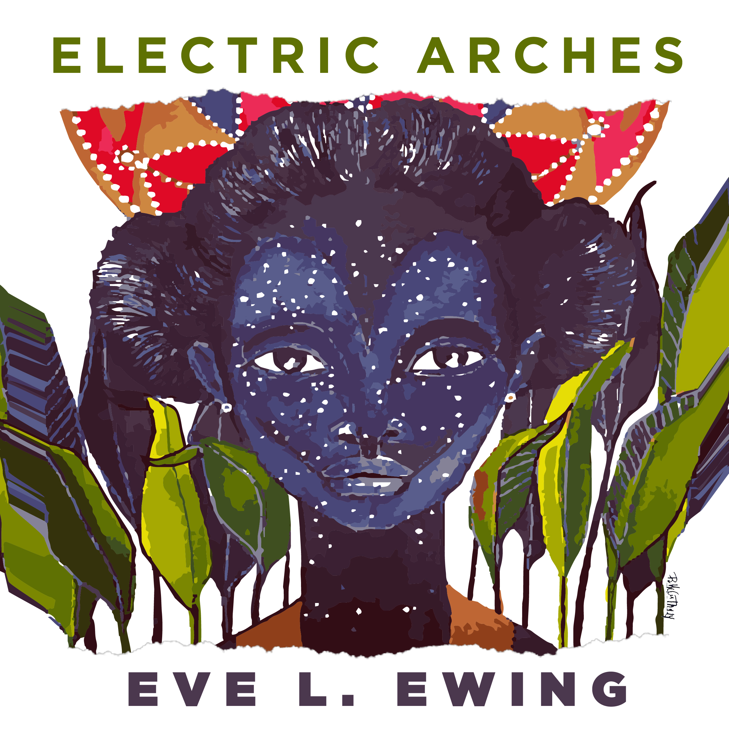 Electric-Arches (Haymarket Books).jpg