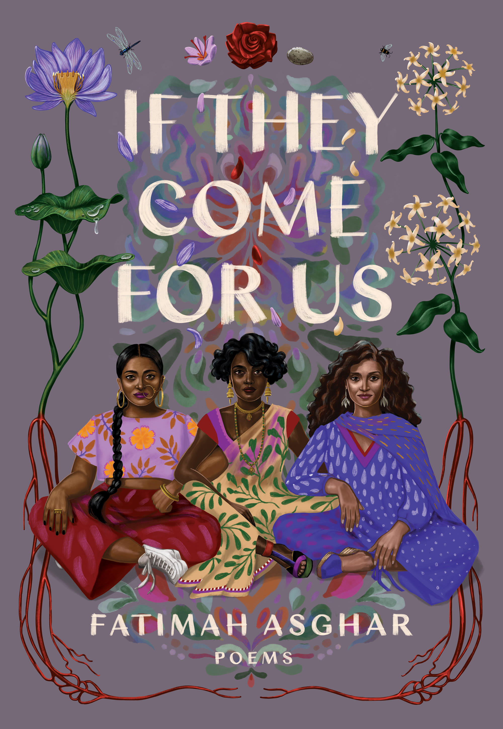 If They Come for Us (One World Random House).jpg
