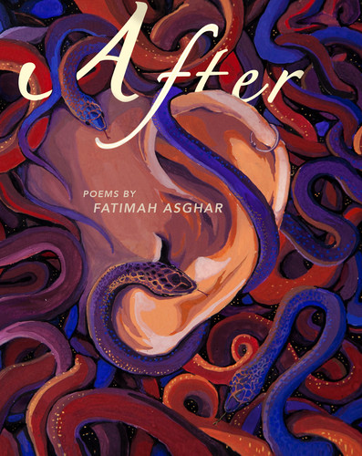 After Book Cover (Asghar).jpg