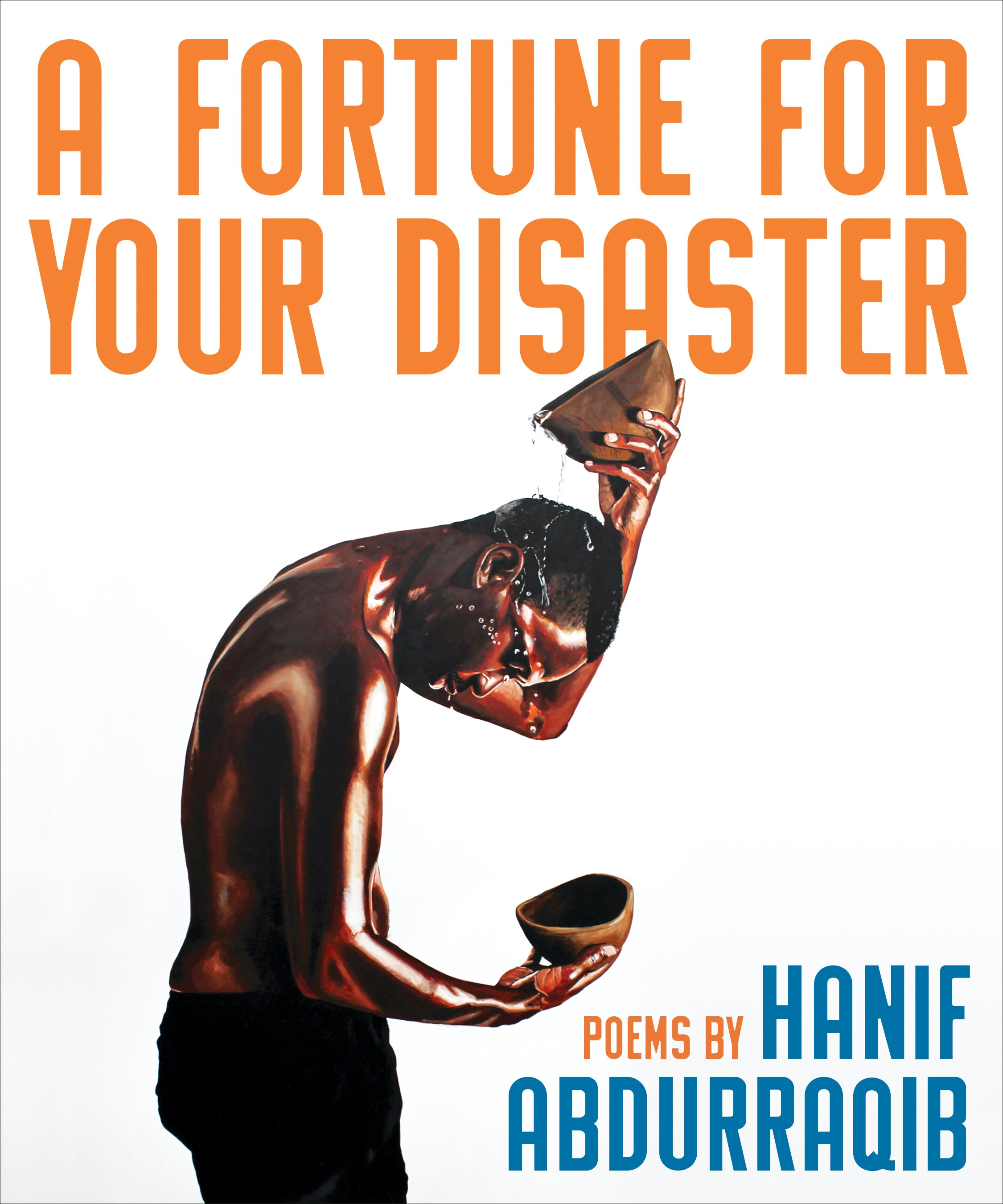 A-Fortune-for-Your-Disaster-Cover-RGB.jpg