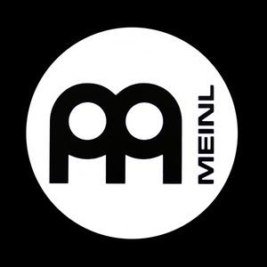 Meinl Logo Schwarz.jpg