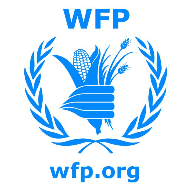 WFP-logo-blue-transparent.png