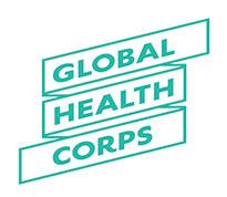 GHC logo.jpg