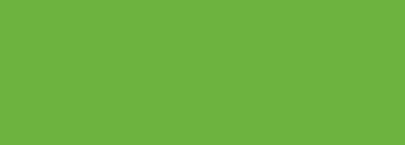 osisa-logo1.png