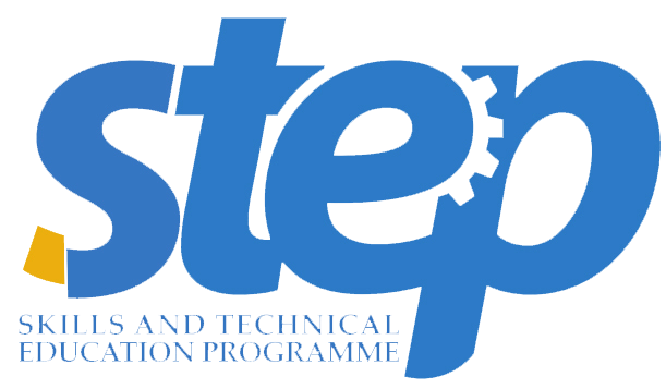 STEP Logo2.png