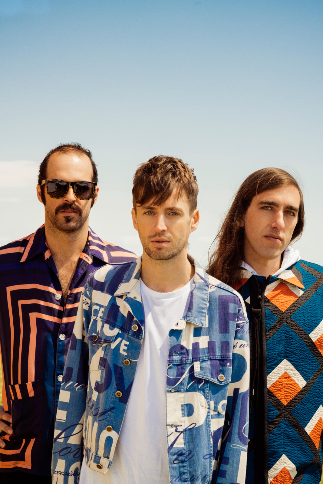 CRYSTAL FIGHTERS PRESS SHOT 2018_preview.jpg