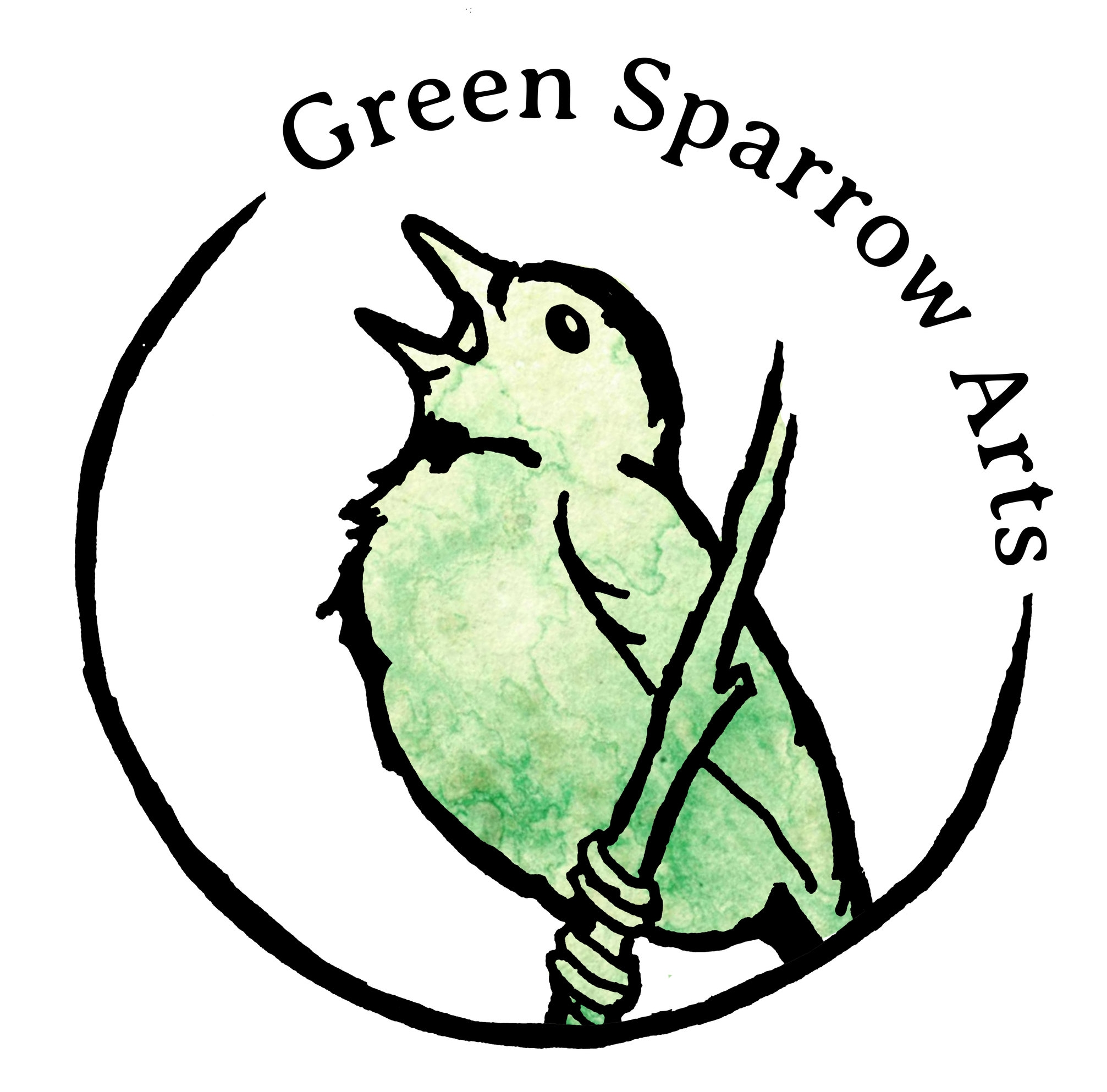 Final_green bird_in circle_arked text.jpg