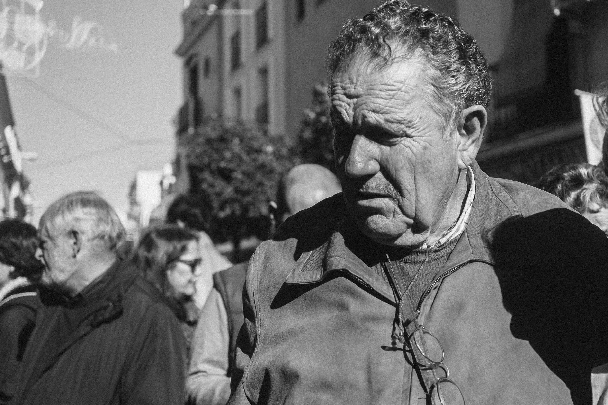 Feria de Sevilla | Jorge Güiro 4.jpg