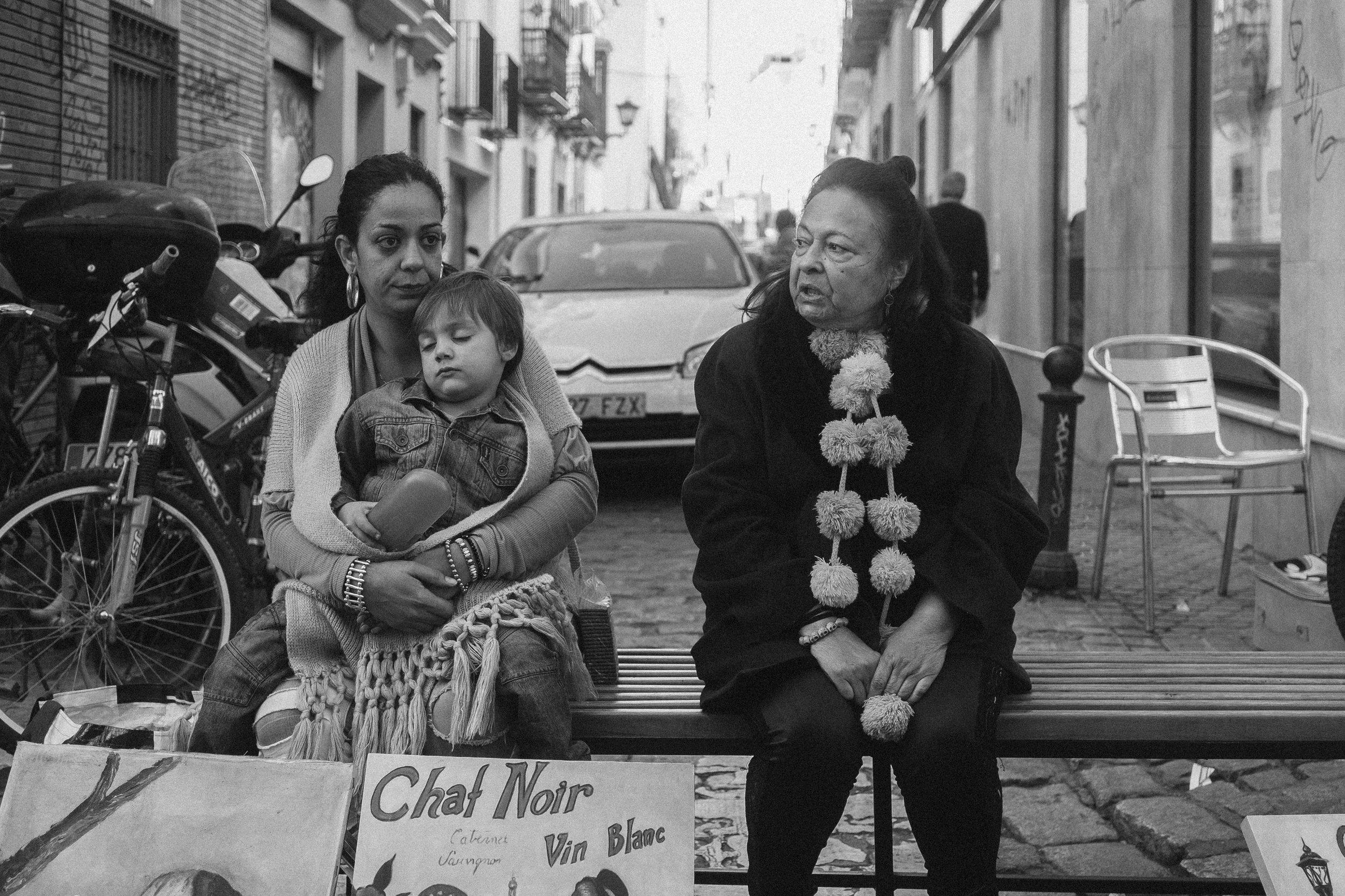 Feria de Sevilla | Jorge Güiro 5.jpg