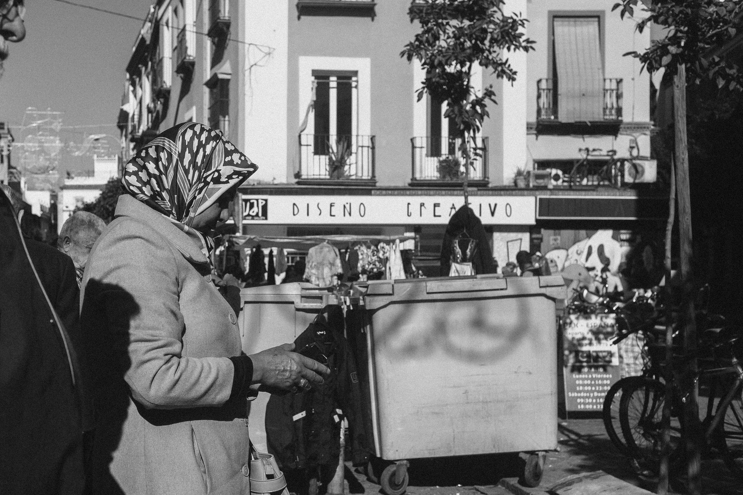 Feria de Sevilla | Jorge Güiro 7.jpg