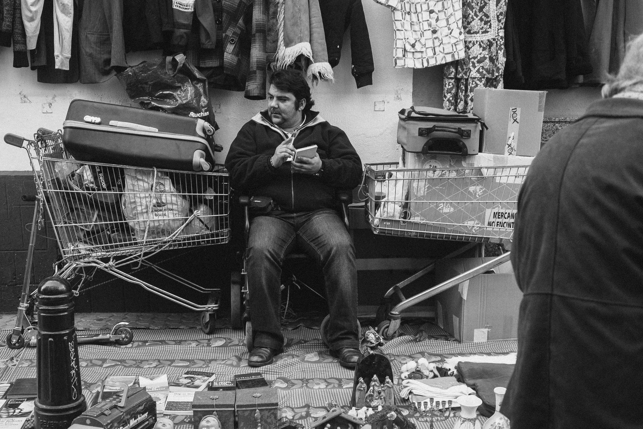 Feria de Sevilla | Jorge Güiro 19.jpg