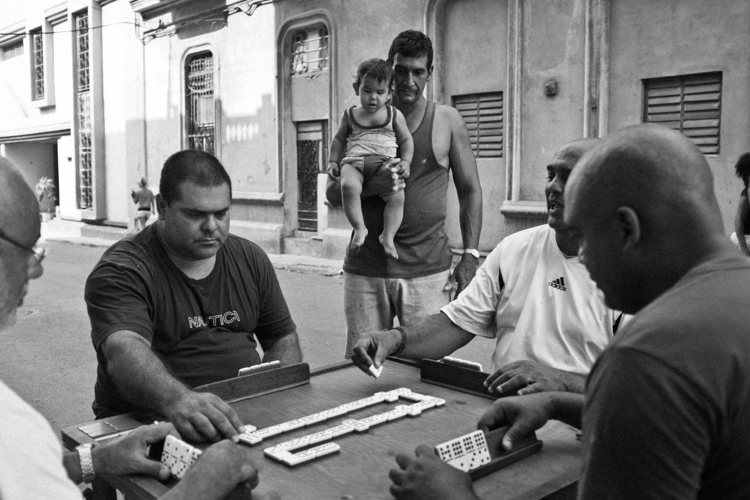 Dominó by Jorge Güiro 17.jpg