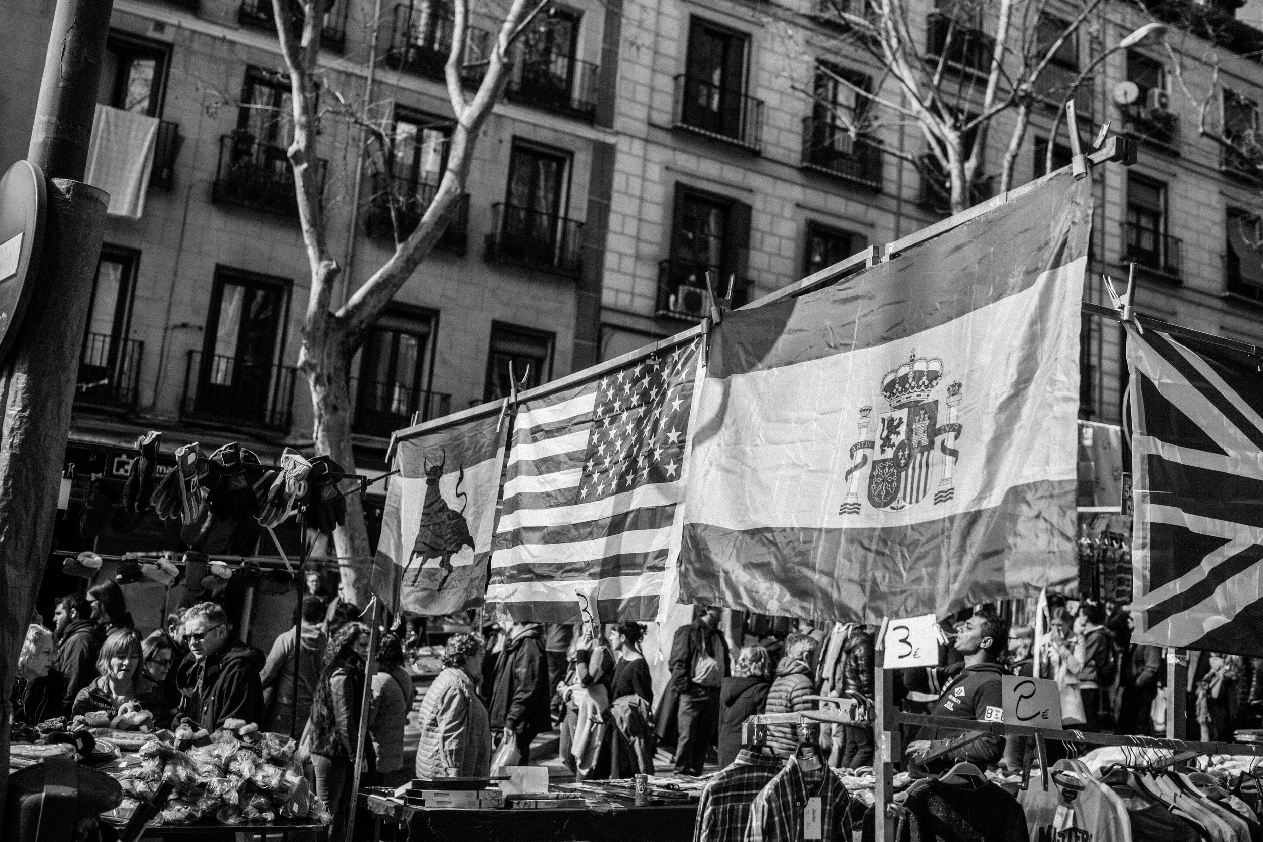 El rastro de Madrid by jorge Güiro 40.jpg