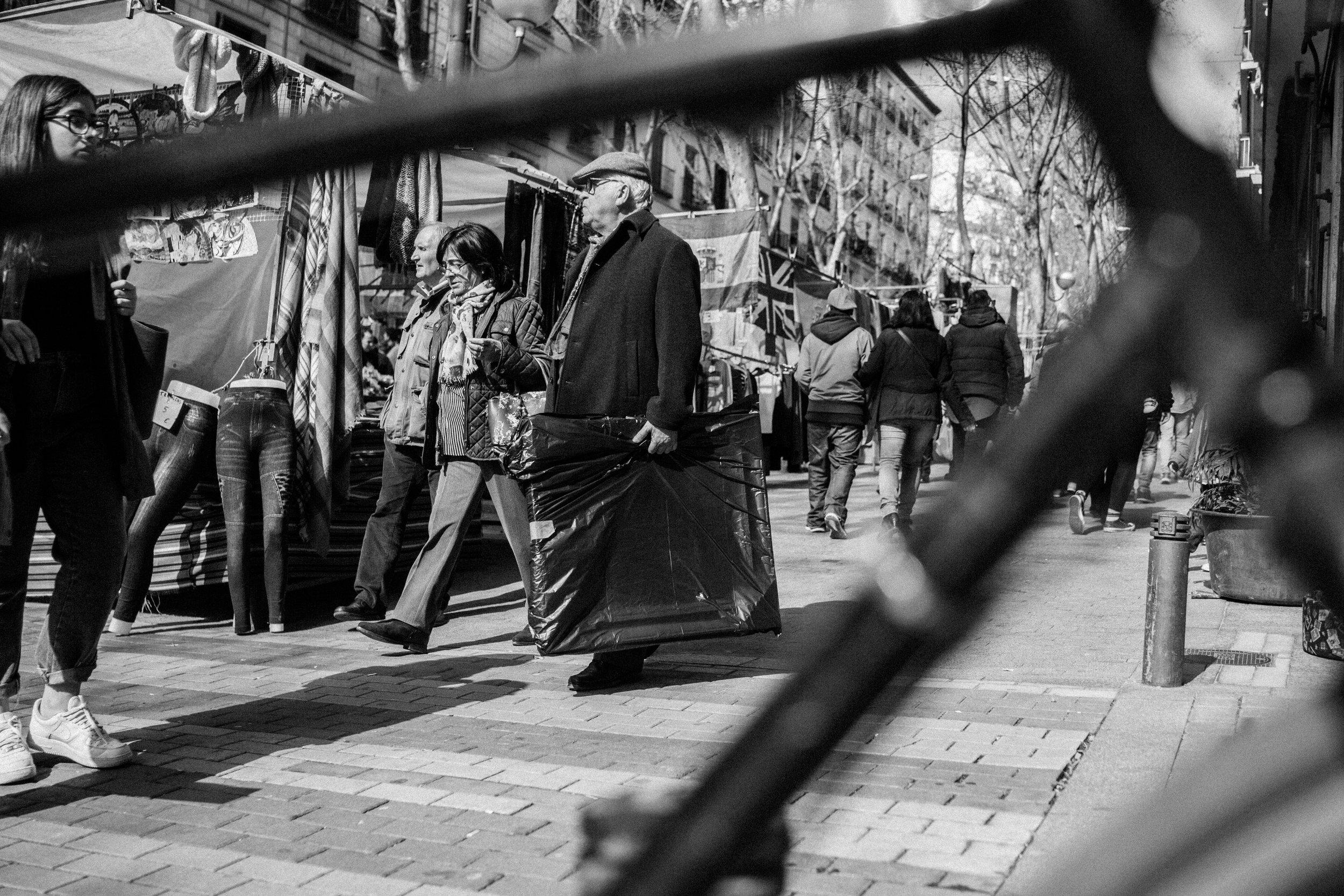 El rastro de Madrid by jorge Güiro 41.jpg