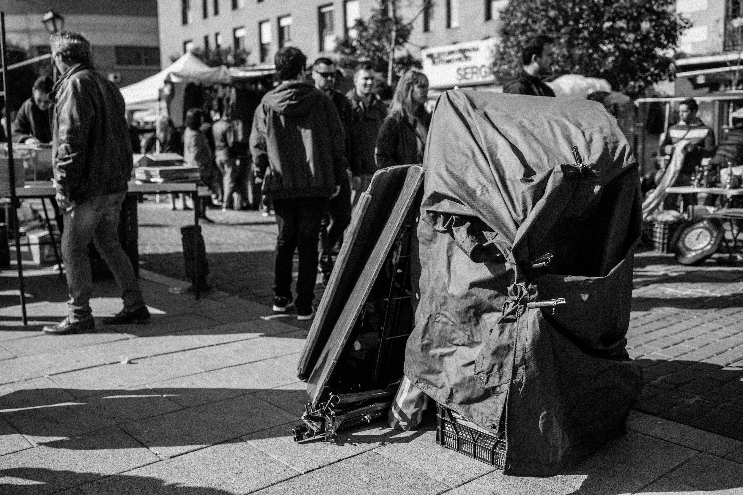 El rastro de Madrid by jorge Güiro 62.jpg