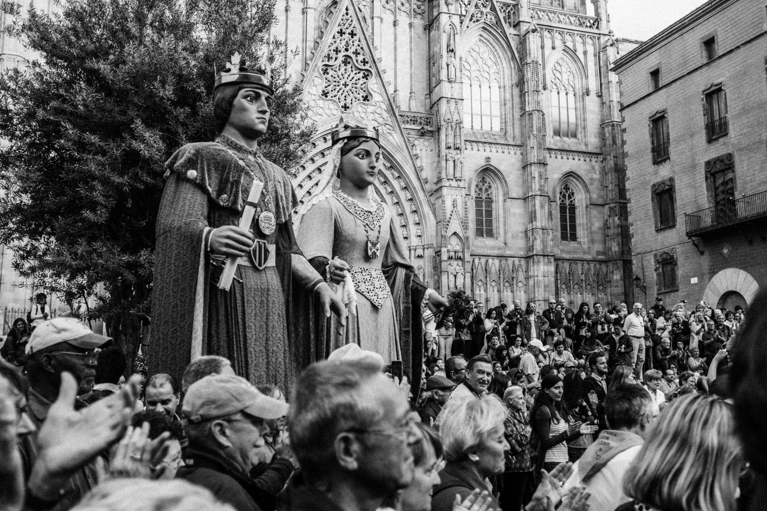 Castellers by Jorge Güiro 6.jpg
