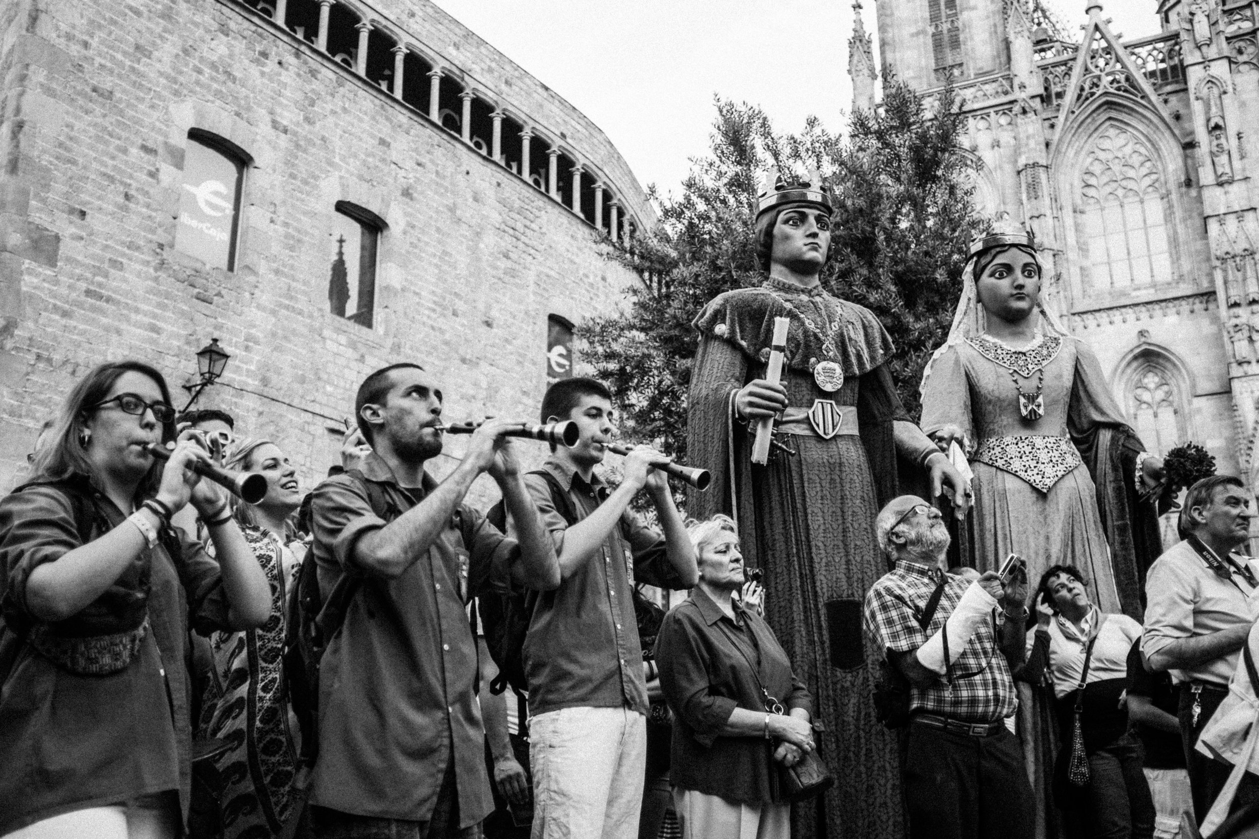 Castellers by Jorge Güiro 11.jpg