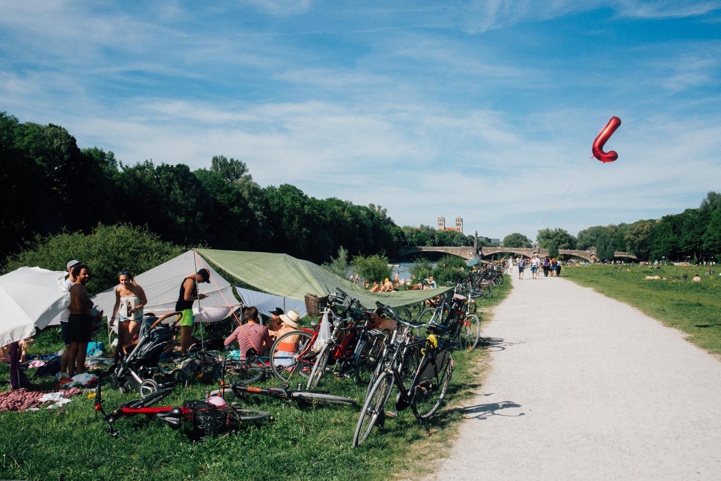 Río Isar, München by Jorge Güiro 3.jpg
