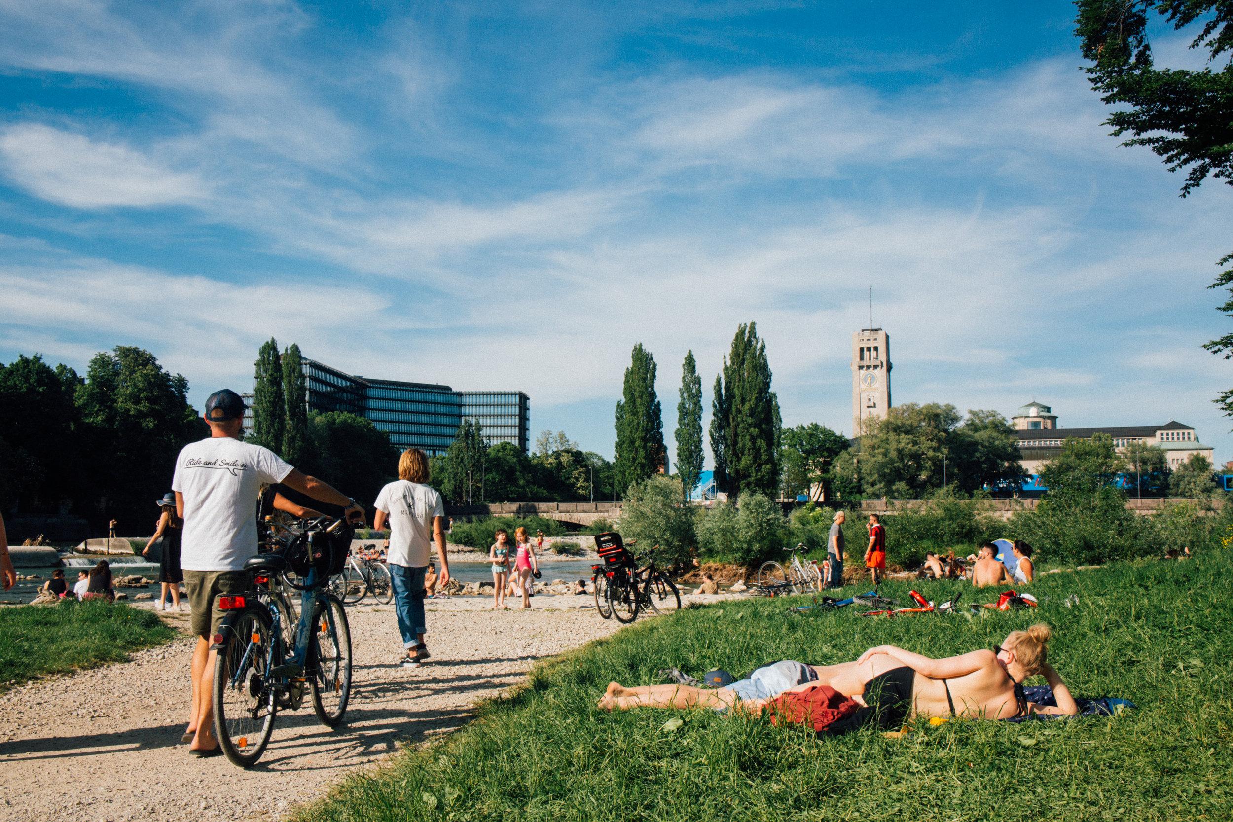 Río Isar, München by Jorge Güiro 17.jpg