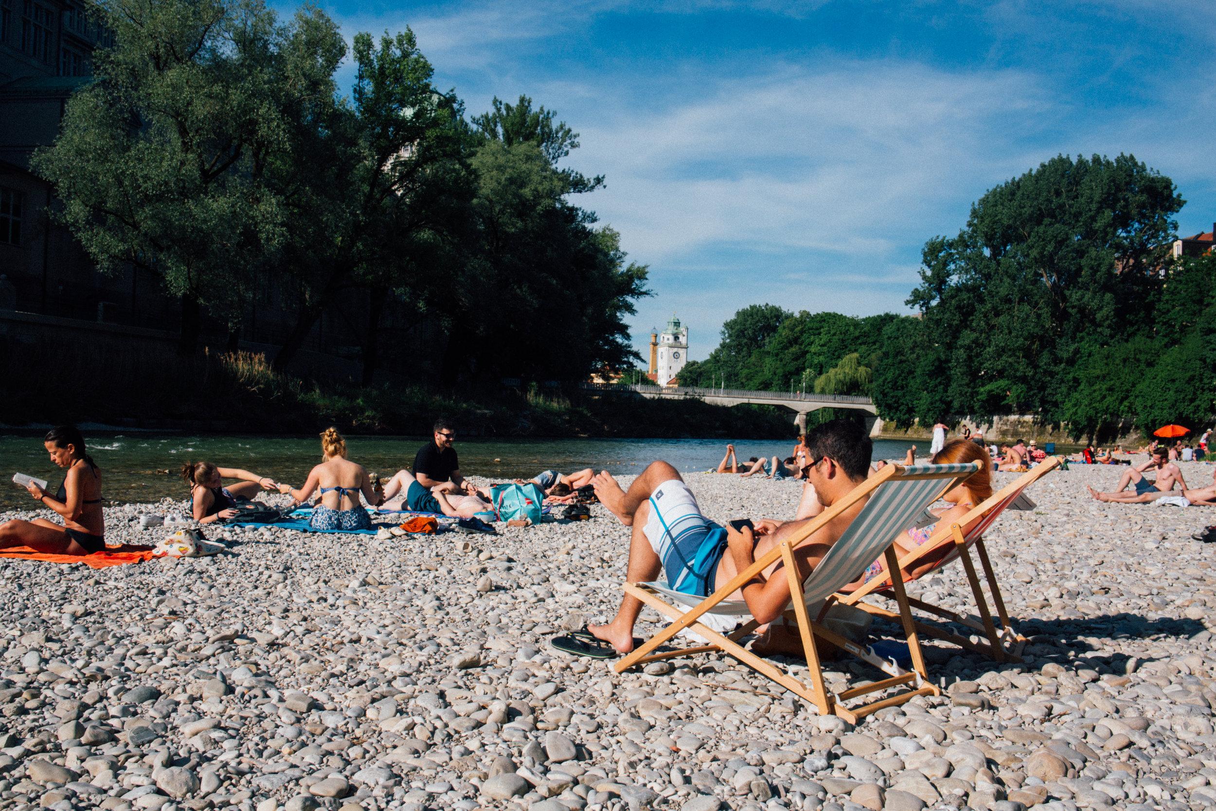 Río Isar, München by Jorge Güiro 22.jpg