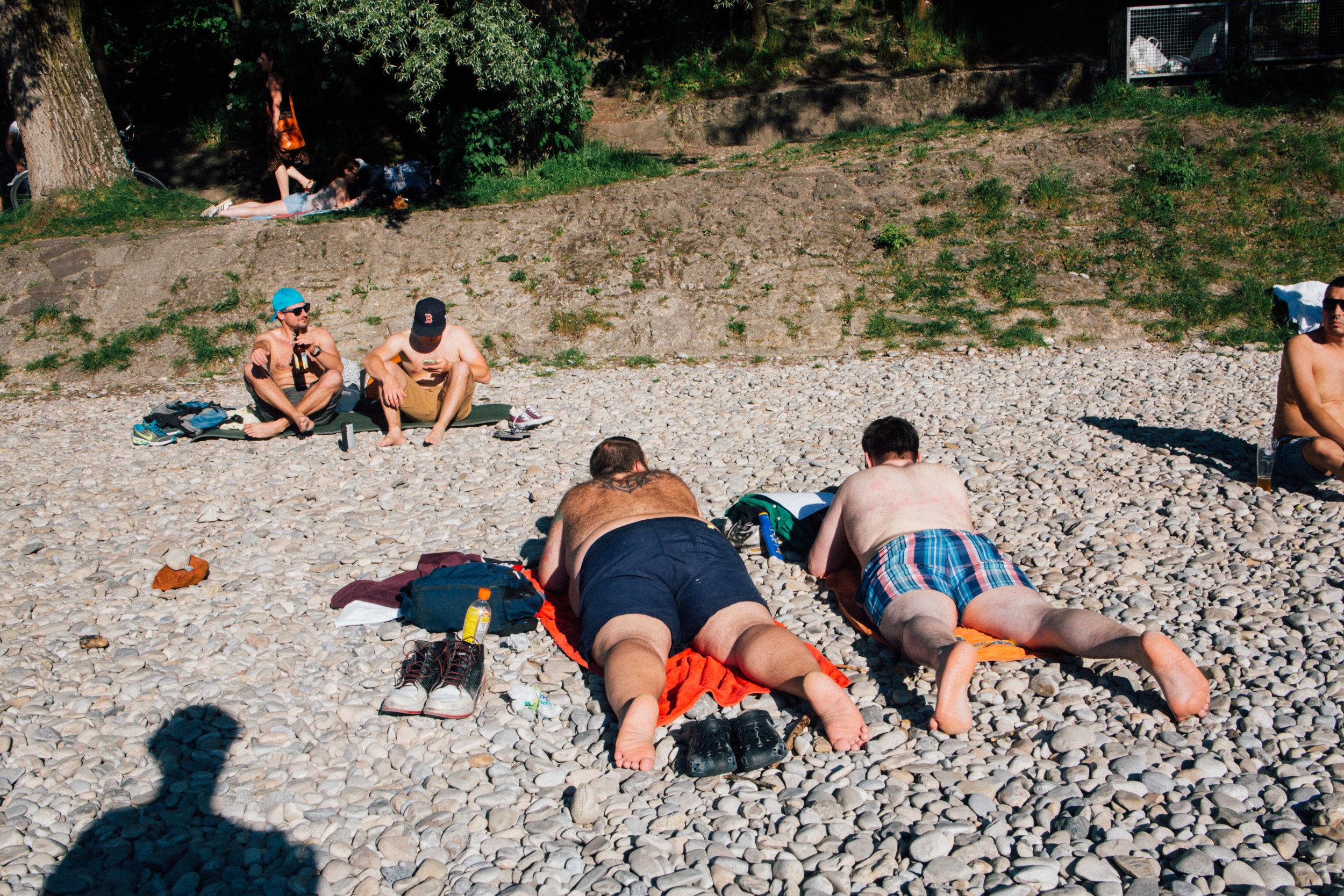 Río Isar, München by Jorge Güiro 29.jpg