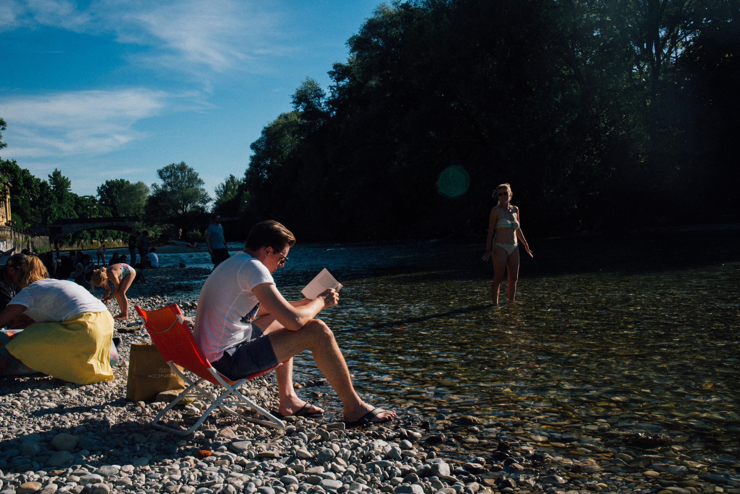 Río Isar, München by Jorge Güiro 30.jpg