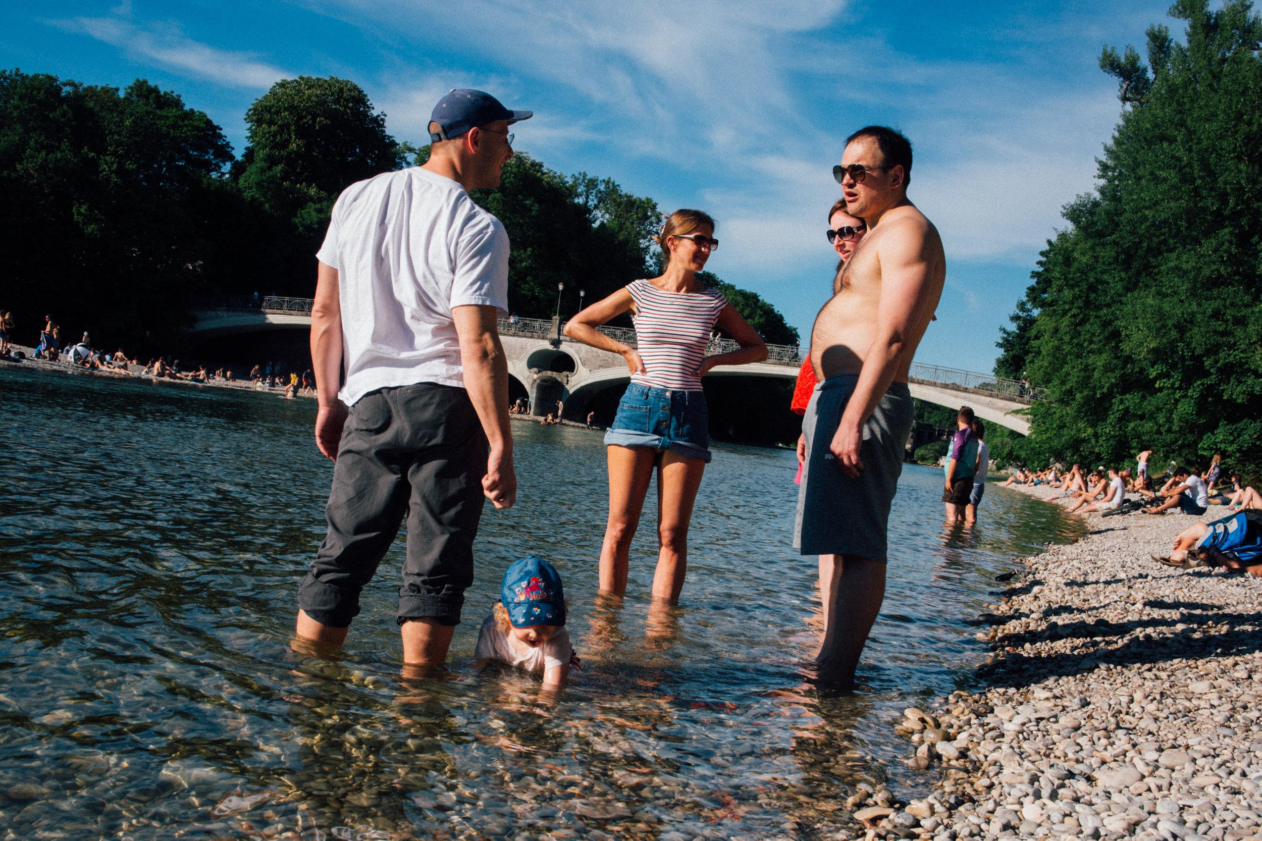 Río Isar, München by Jorge Güiro 31.jpg
