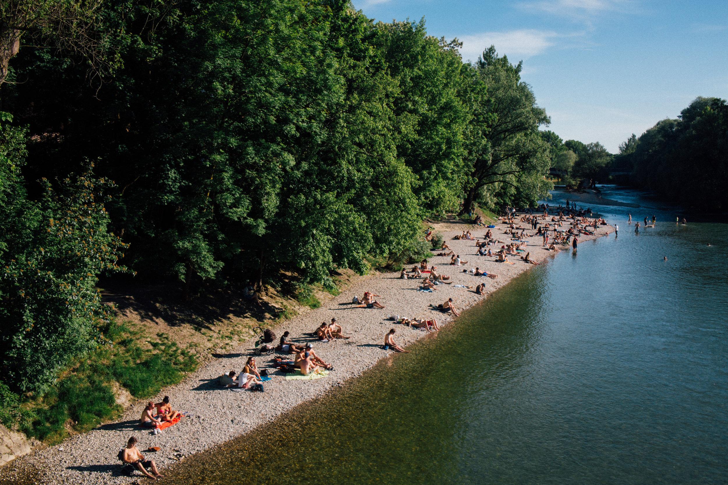 Río Isar, München by Jorge Güiro 33.jpg