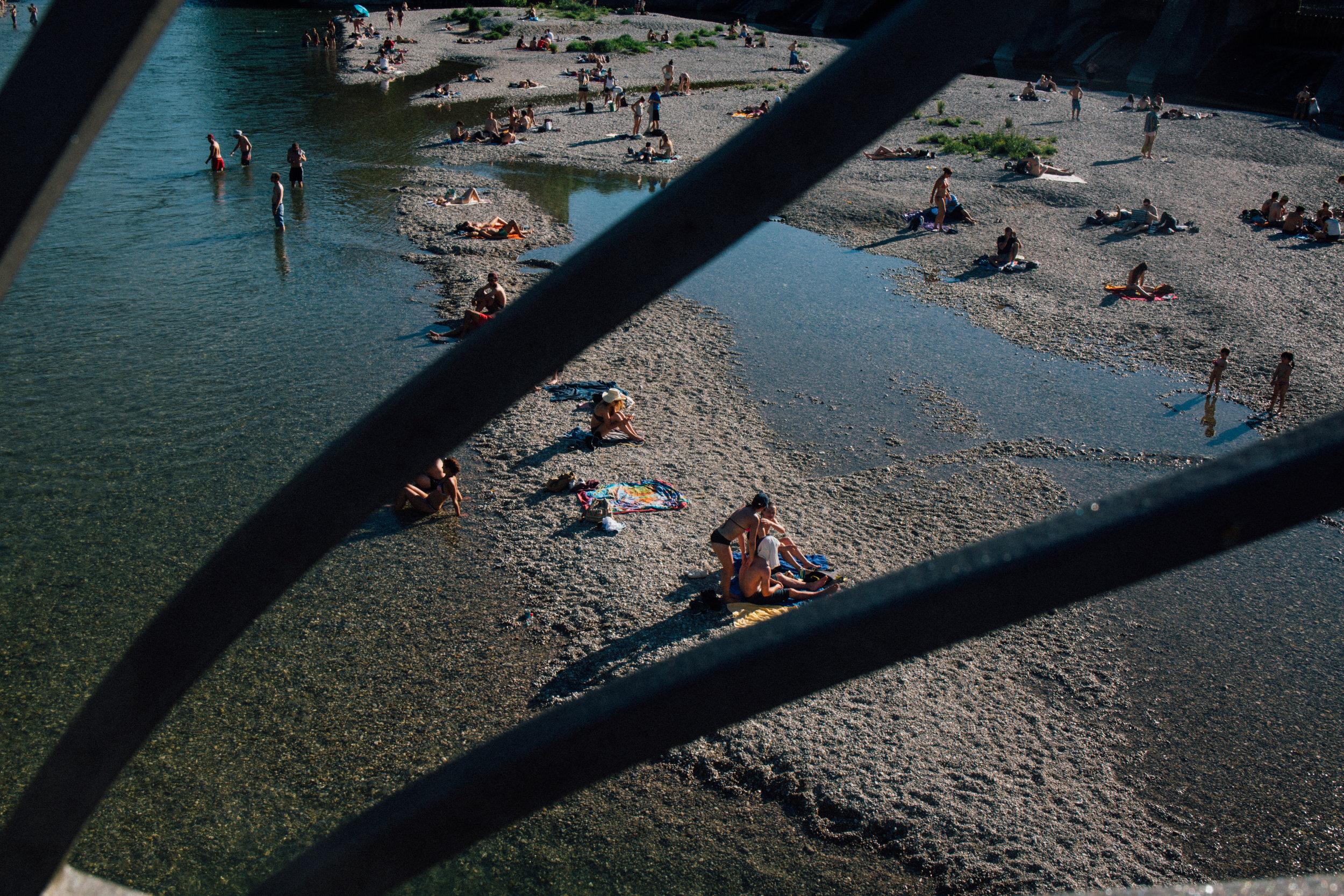 Río Isar, München by Jorge Güiro 36.jpg