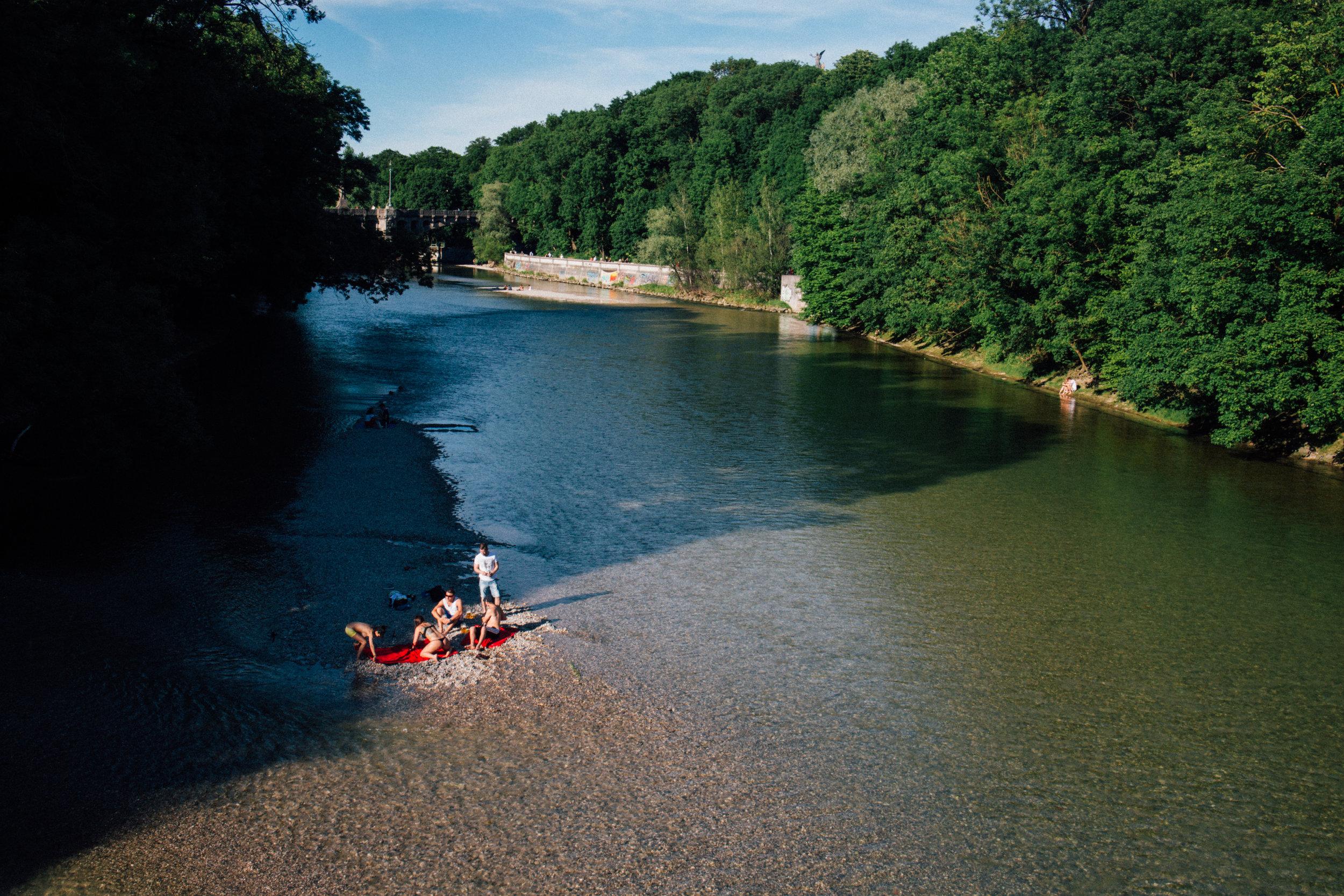 Río Isar, München by Jorge Güiro 37.jpg