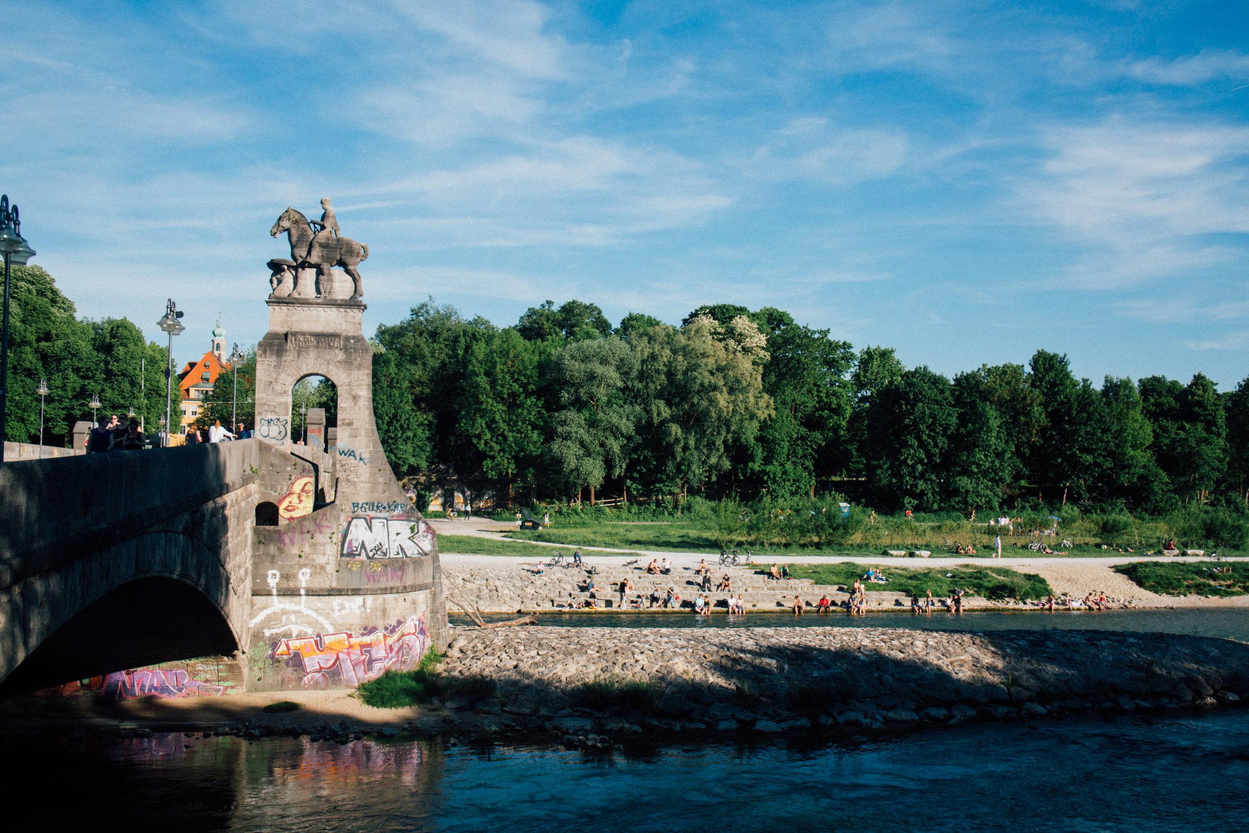 Río Isar, München by Jorge Güiro 41.jpg