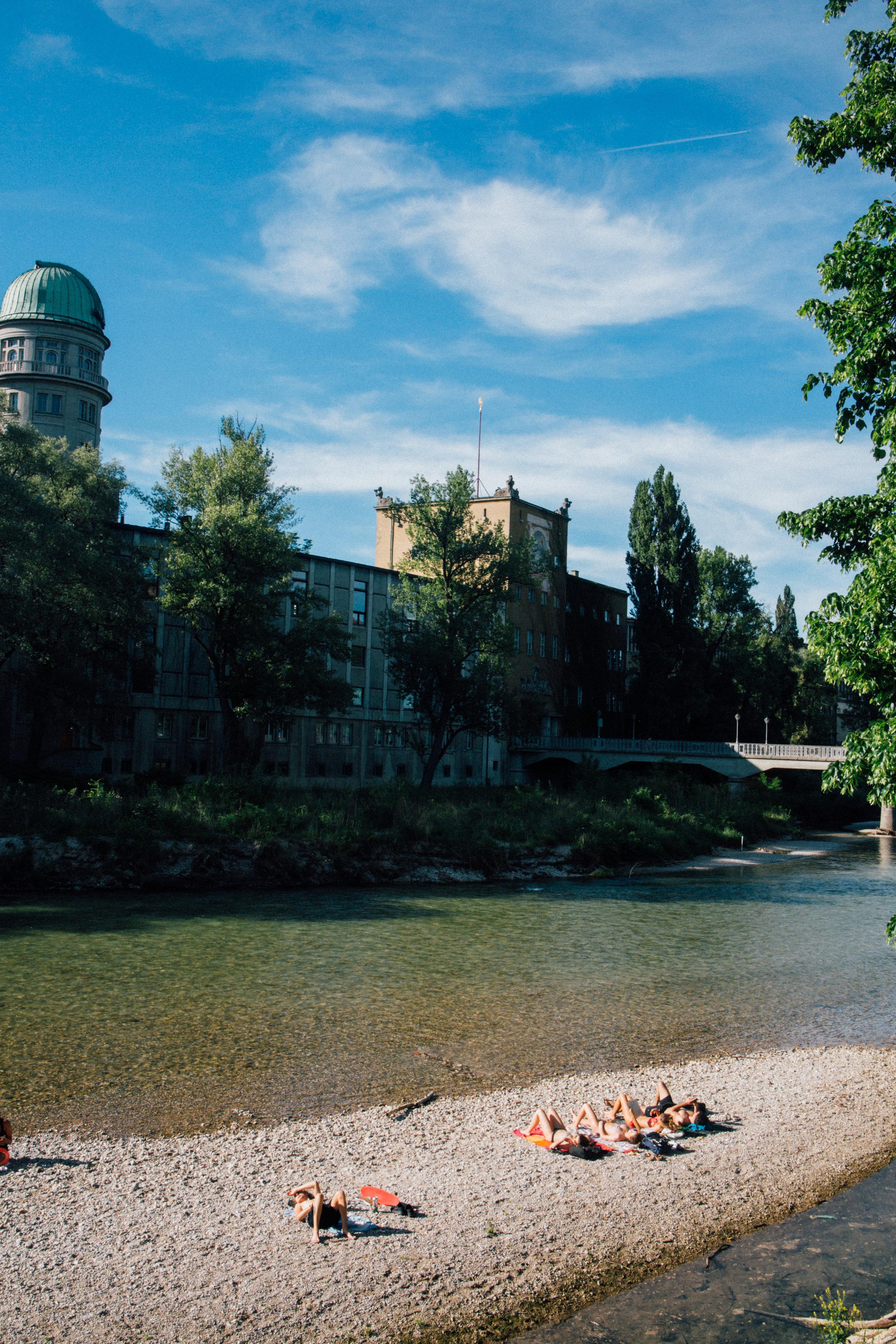 Río Isar, München by Jorge Güiro 24.jpg