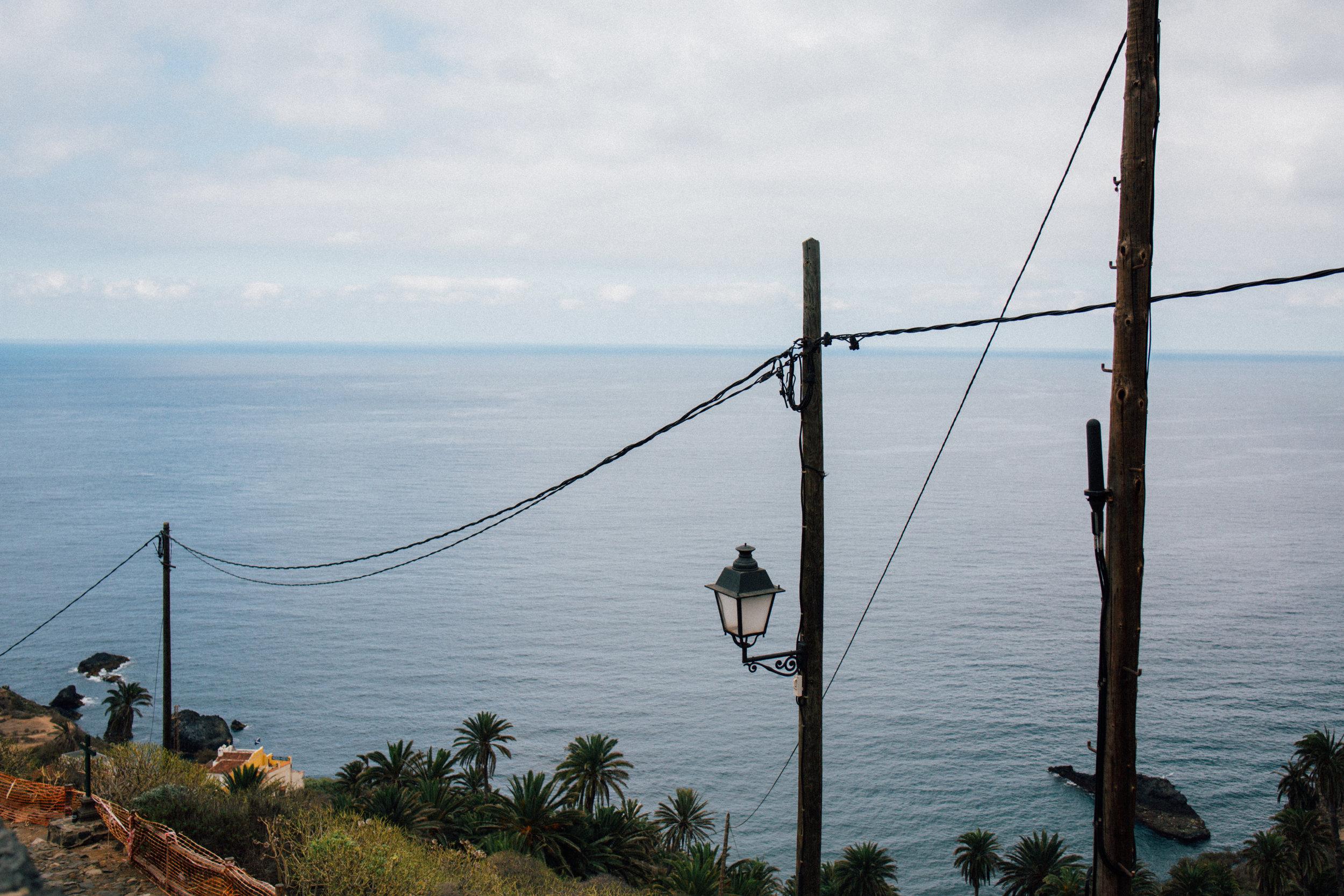 Canarian Islands by Jorge Güiro 5.jpg