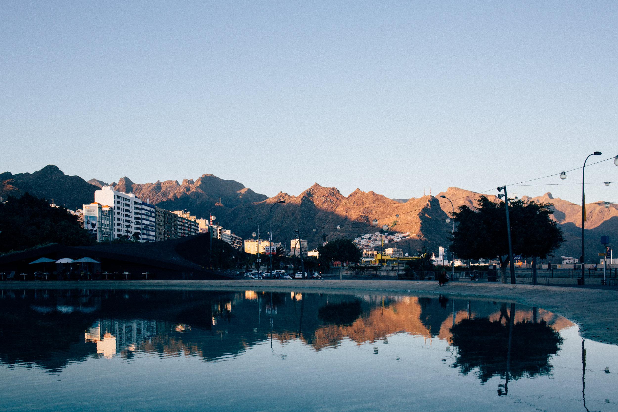 Canarian Islands by Jorge Güiro 6.jpg