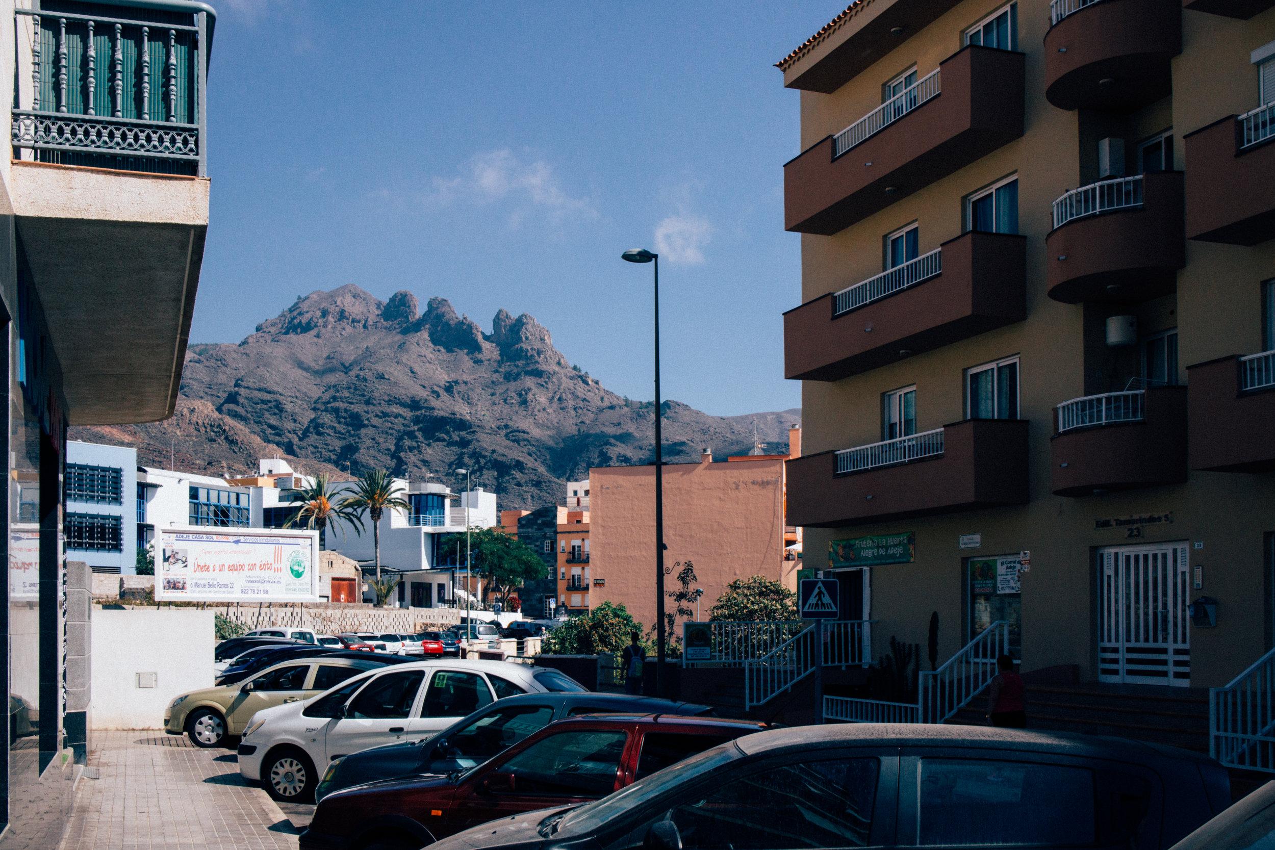 Canarian Islands by Jorge Güiro 15.jpg