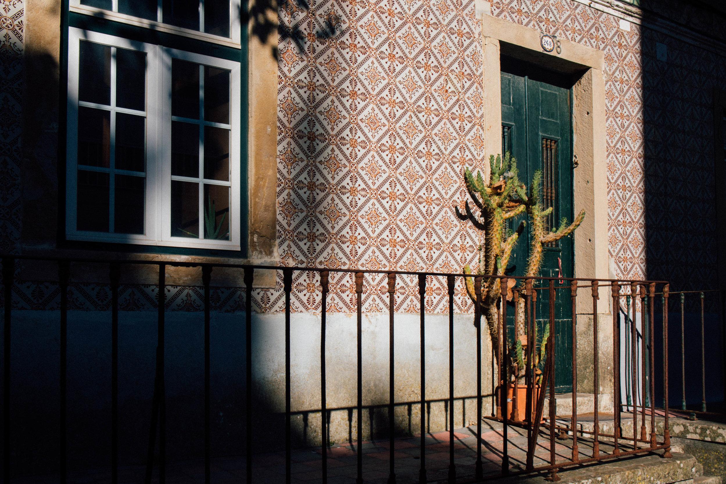 Lisboa By Jorge Güiro 2.jpg