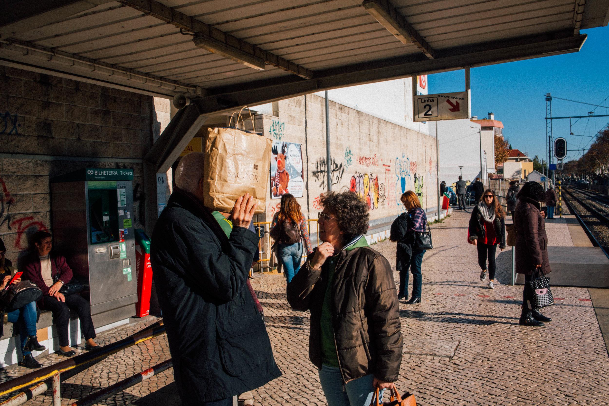 Lisboa By Jorge Güiro 4.jpg