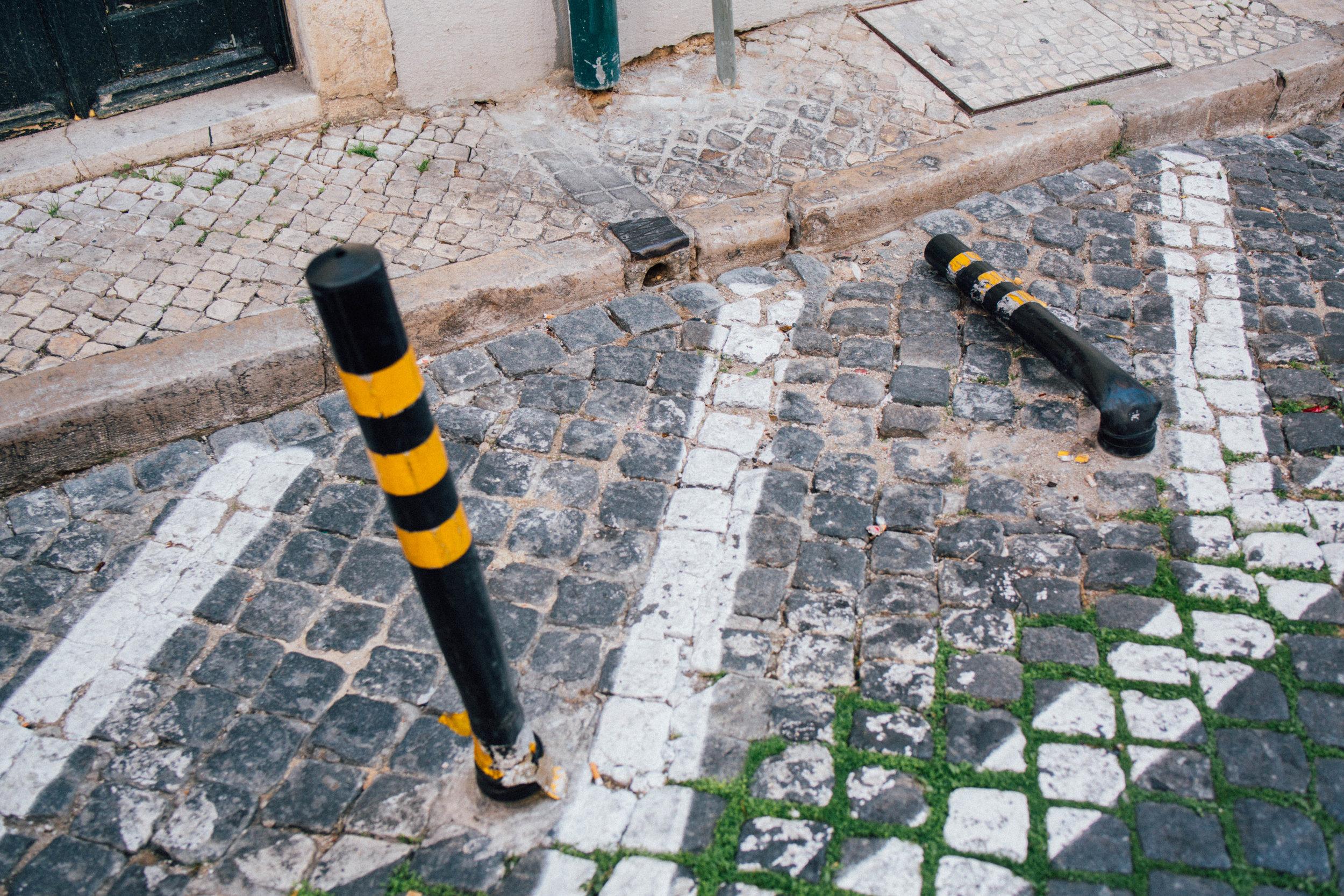 Lisboa By Jorge Güiro 10.jpg
