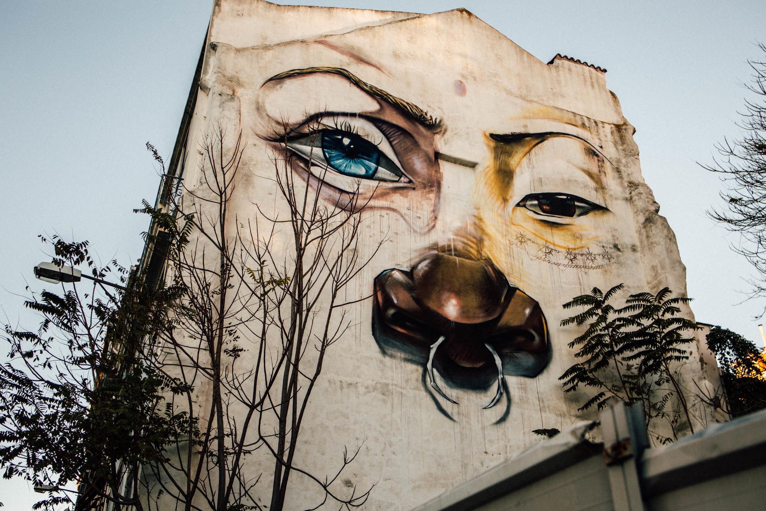 Lisboa By Jorge Güiro 19.jpg