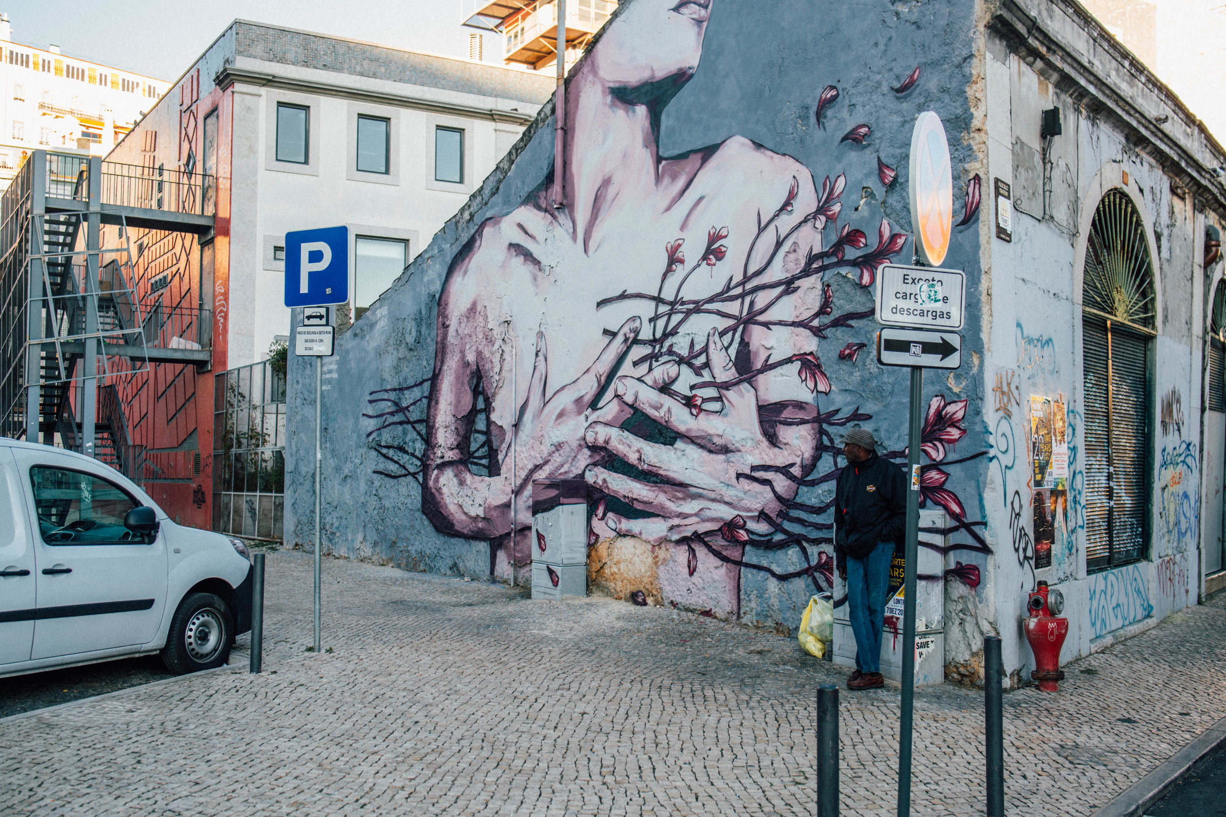 Lisboa By Jorge Güiro 24.jpg