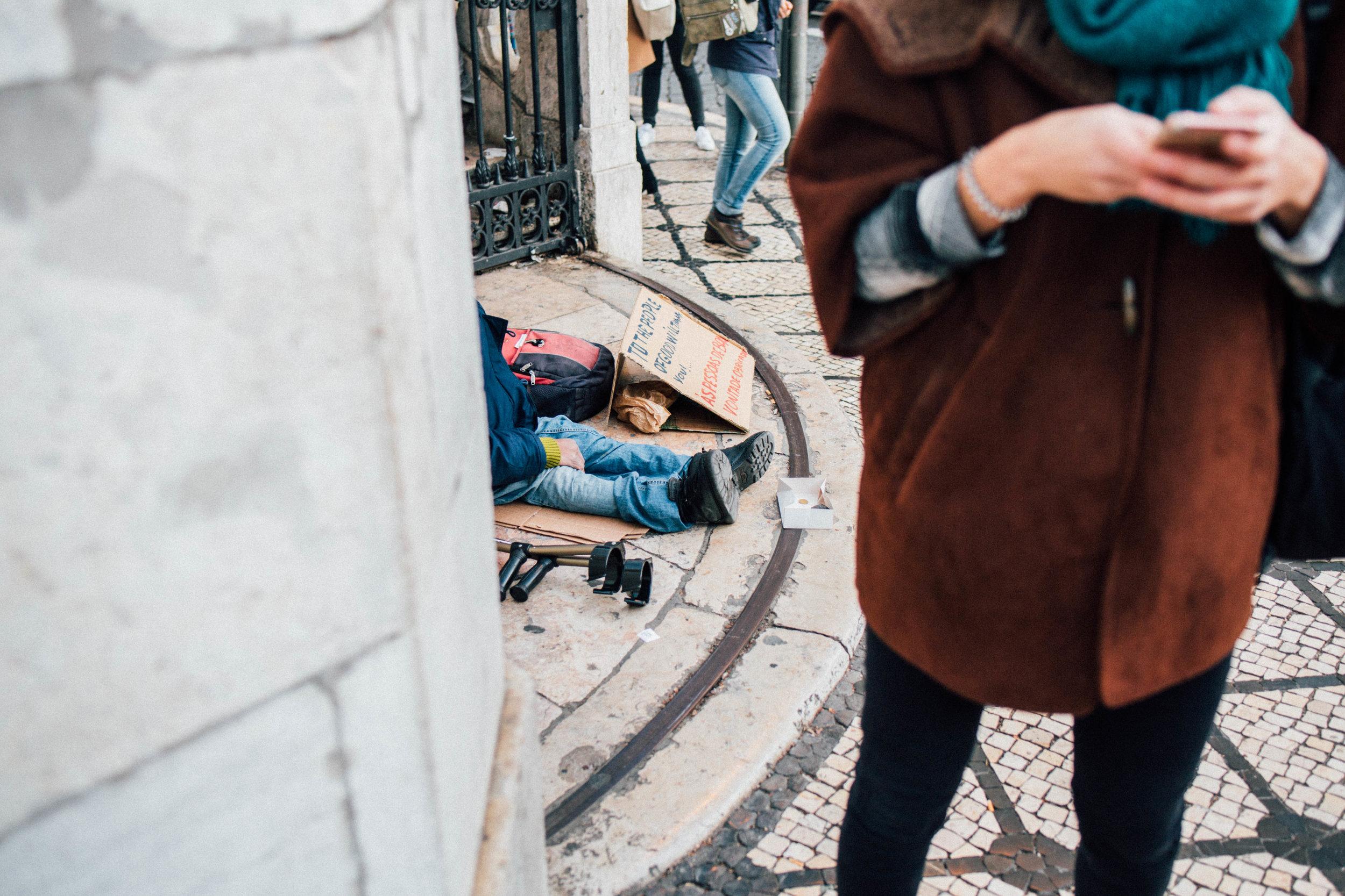 Lisboa By Jorge Güiro 30.jpg