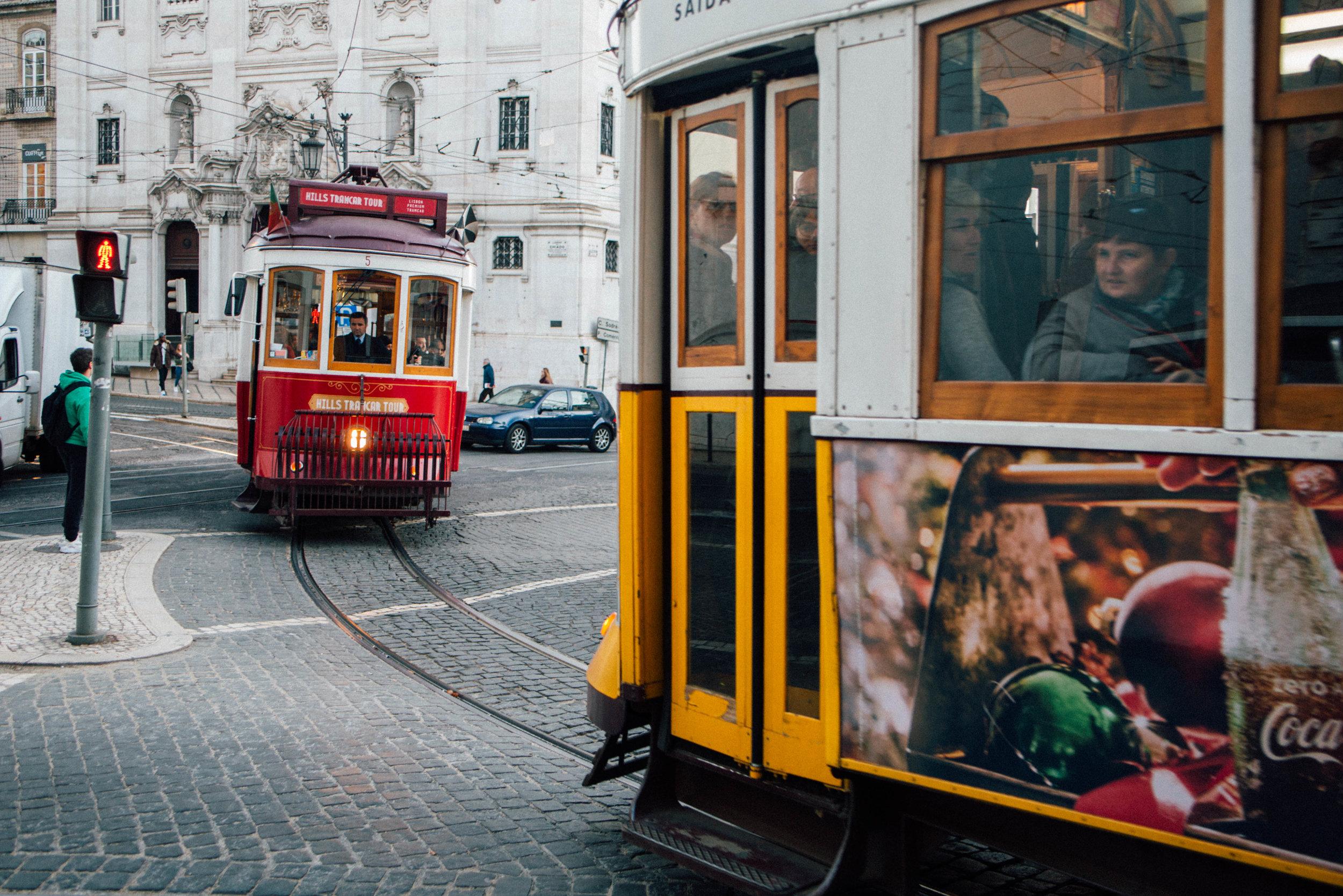 Lisboa By Jorge Güiro 31.jpg