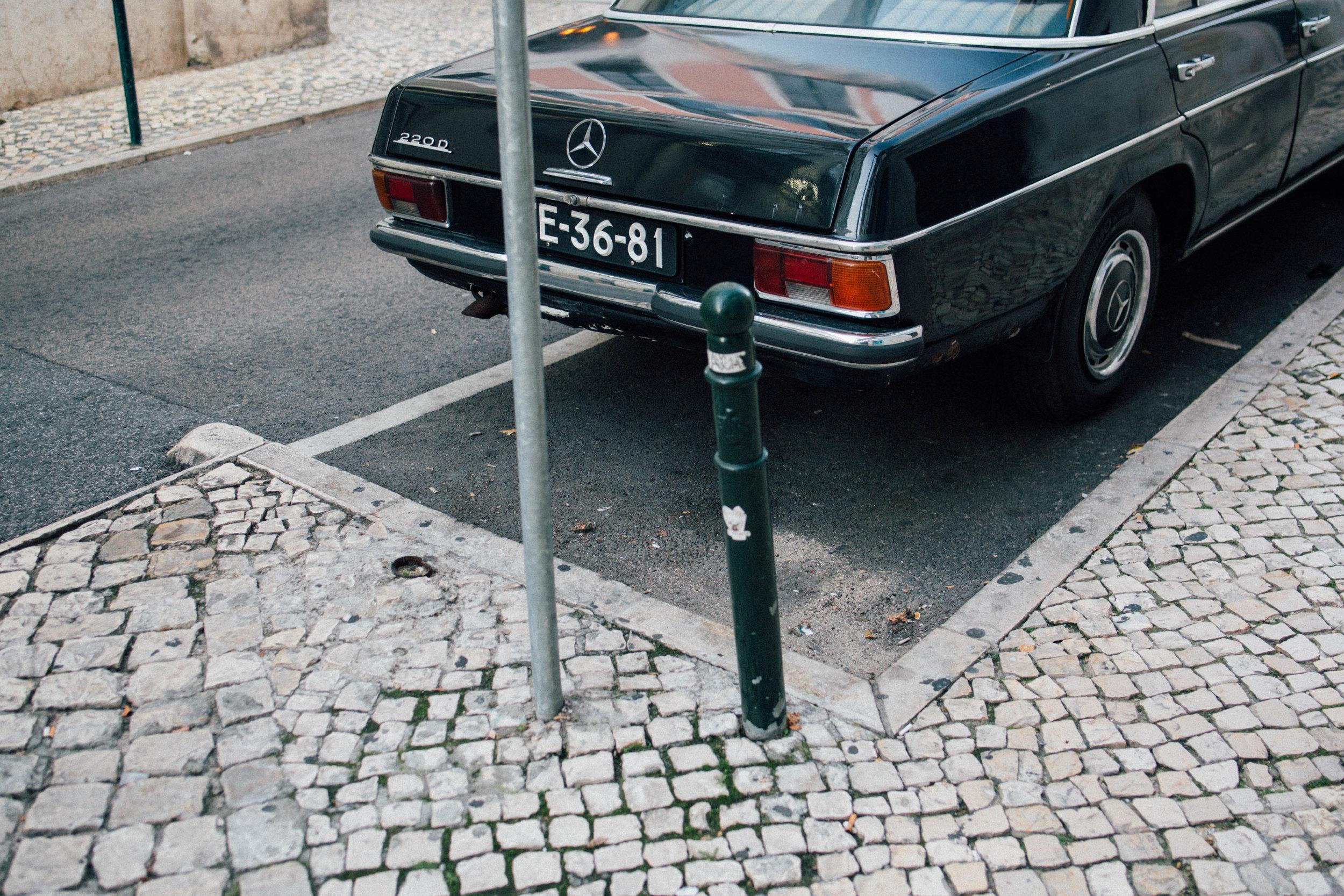 Lisboa By Jorge Güiro 33.jpg