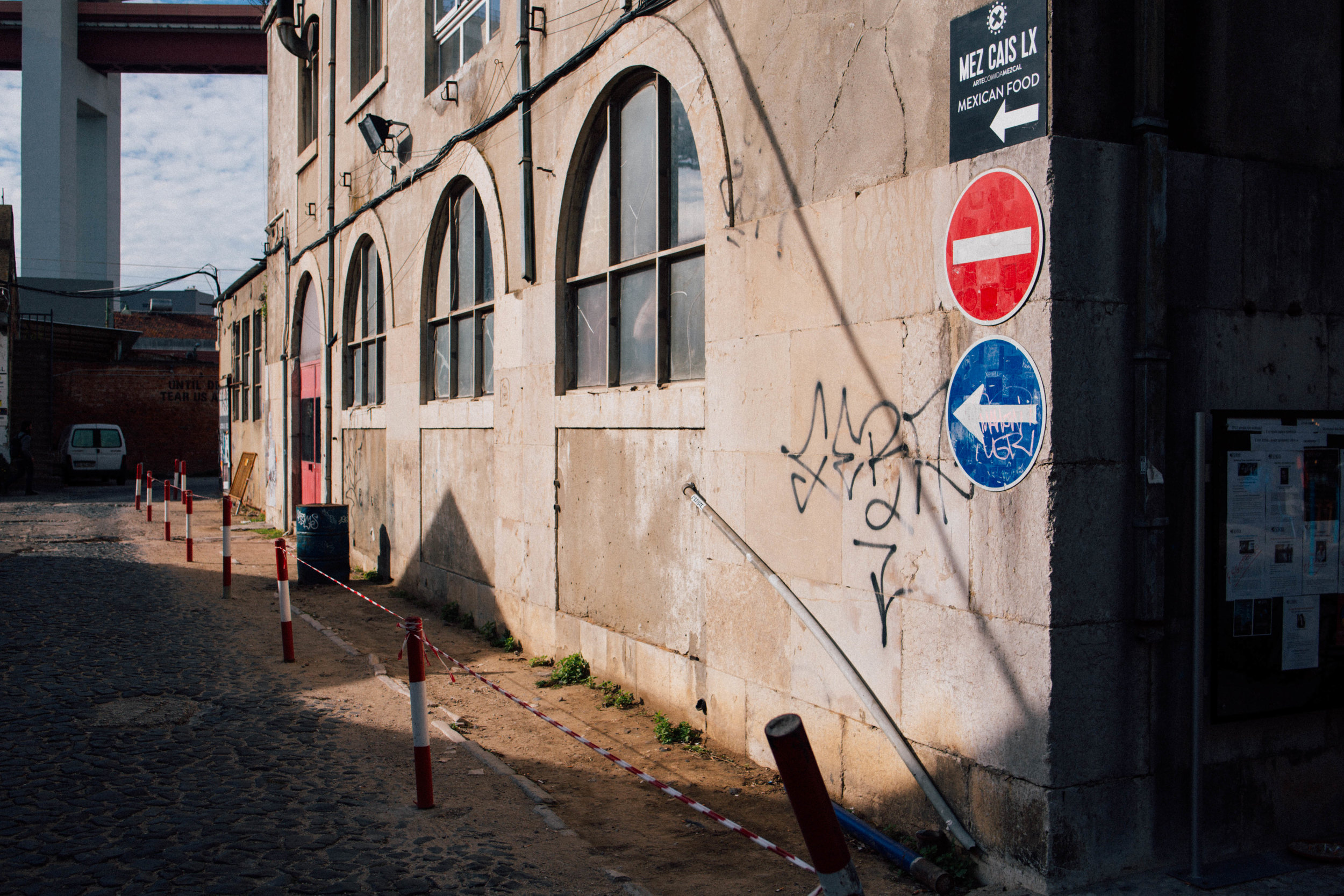 Lisboa By Jorge Güiro 53.jpg
